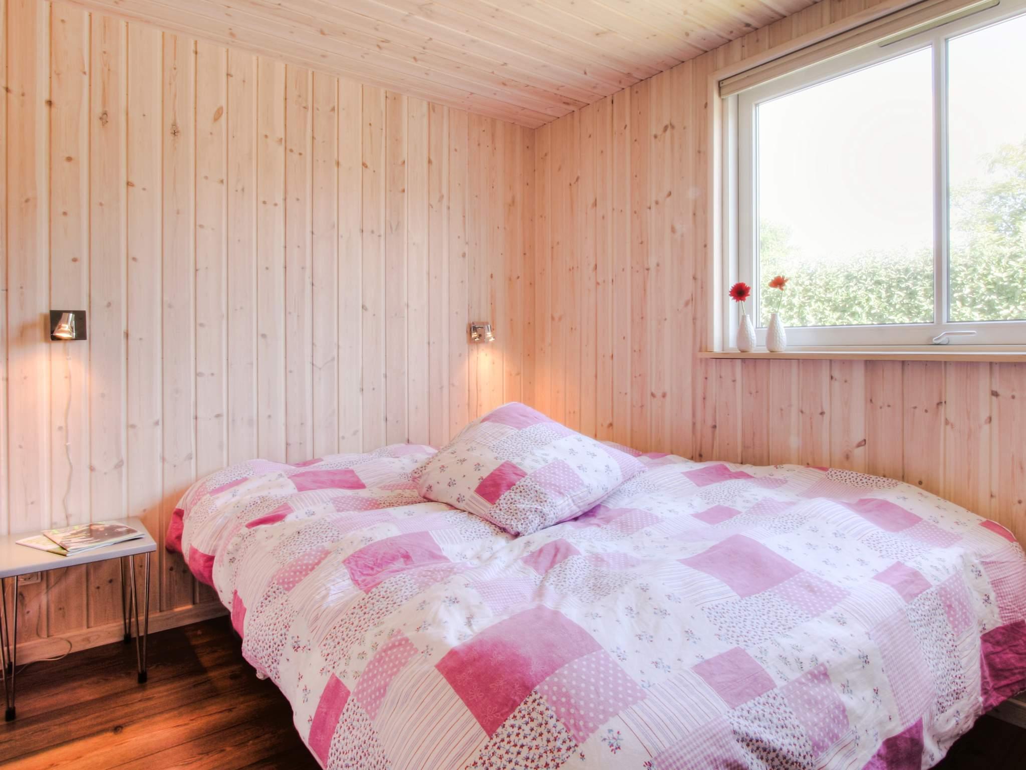 Holiday house Bagenkop (310285), Bagenkop, , Langeland, Denmark, picture 8