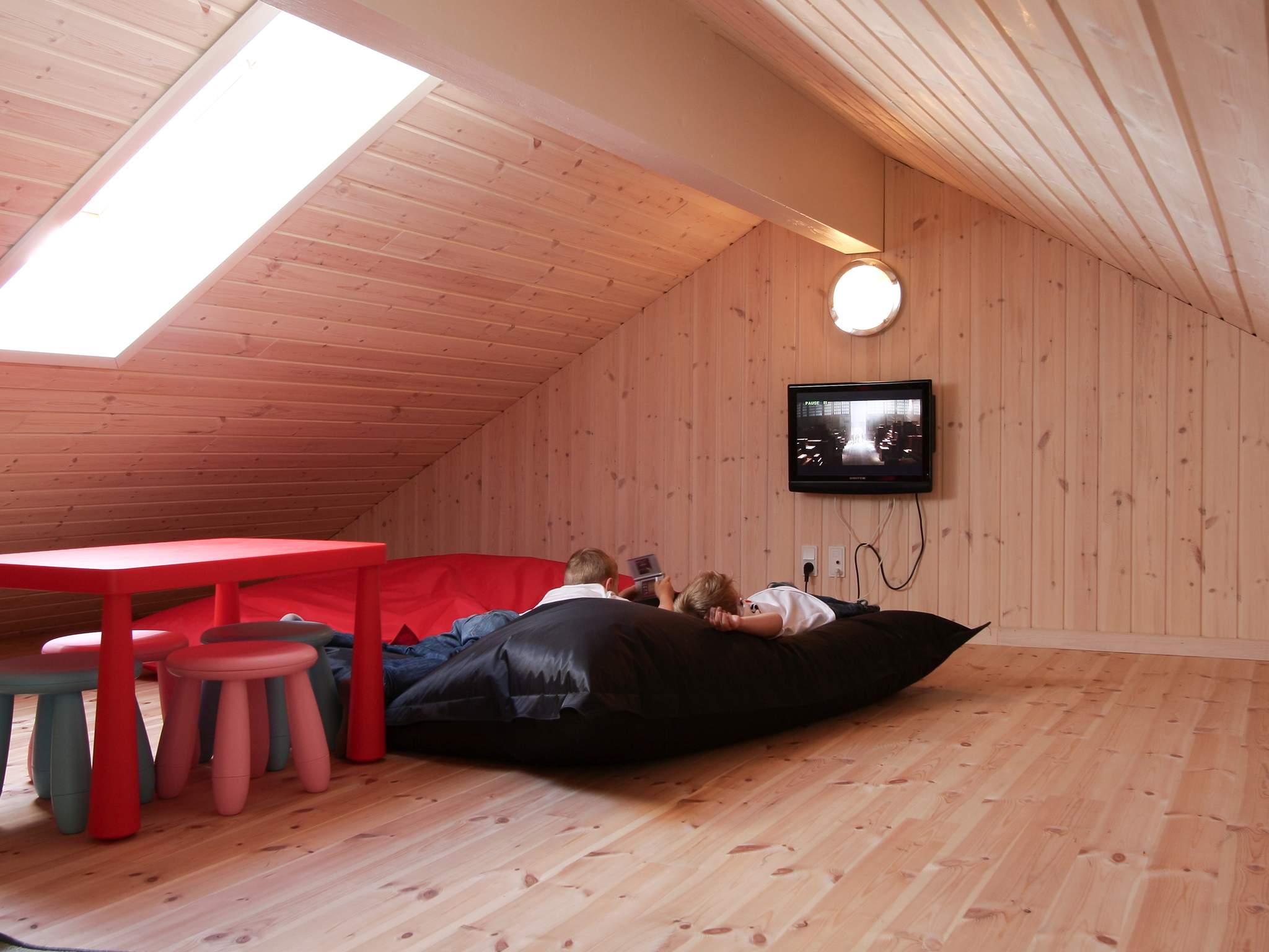 Holiday house Bagenkop (310285), Bagenkop, , Langeland, Denmark, picture 7