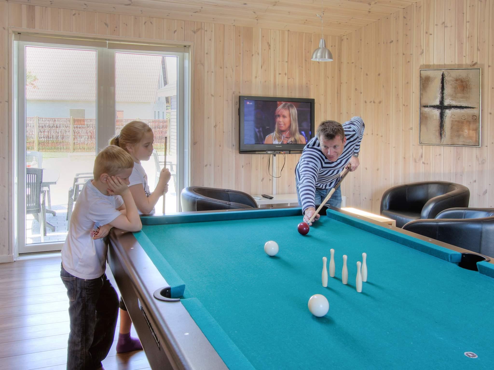 Holiday house Bagenkop (310285), Bagenkop, , Langeland, Denmark, picture 6