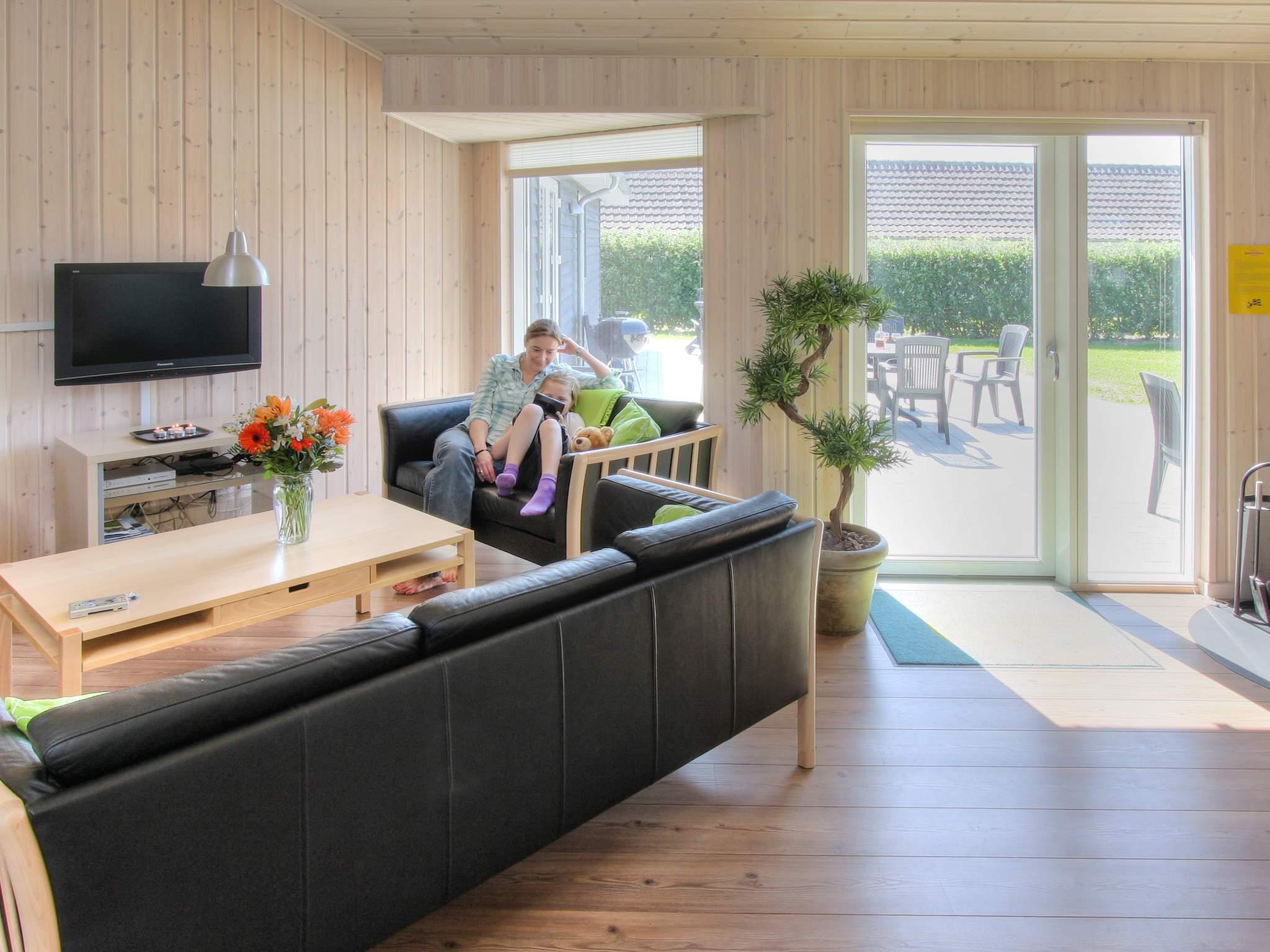 Holiday house Bagenkop (310285), Bagenkop, , Langeland, Denmark, picture 2