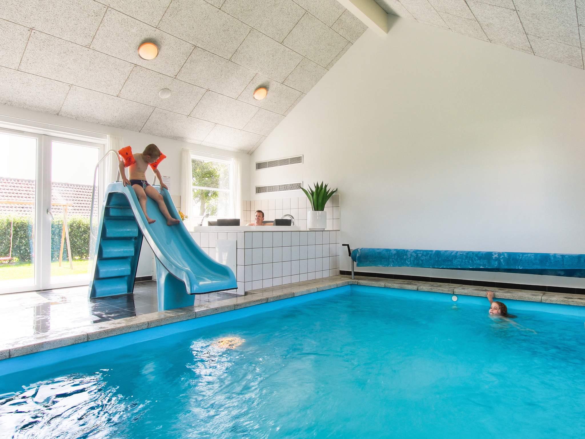 Holiday house Bagenkop (310285), Bagenkop, , Langeland, Denmark, picture 11