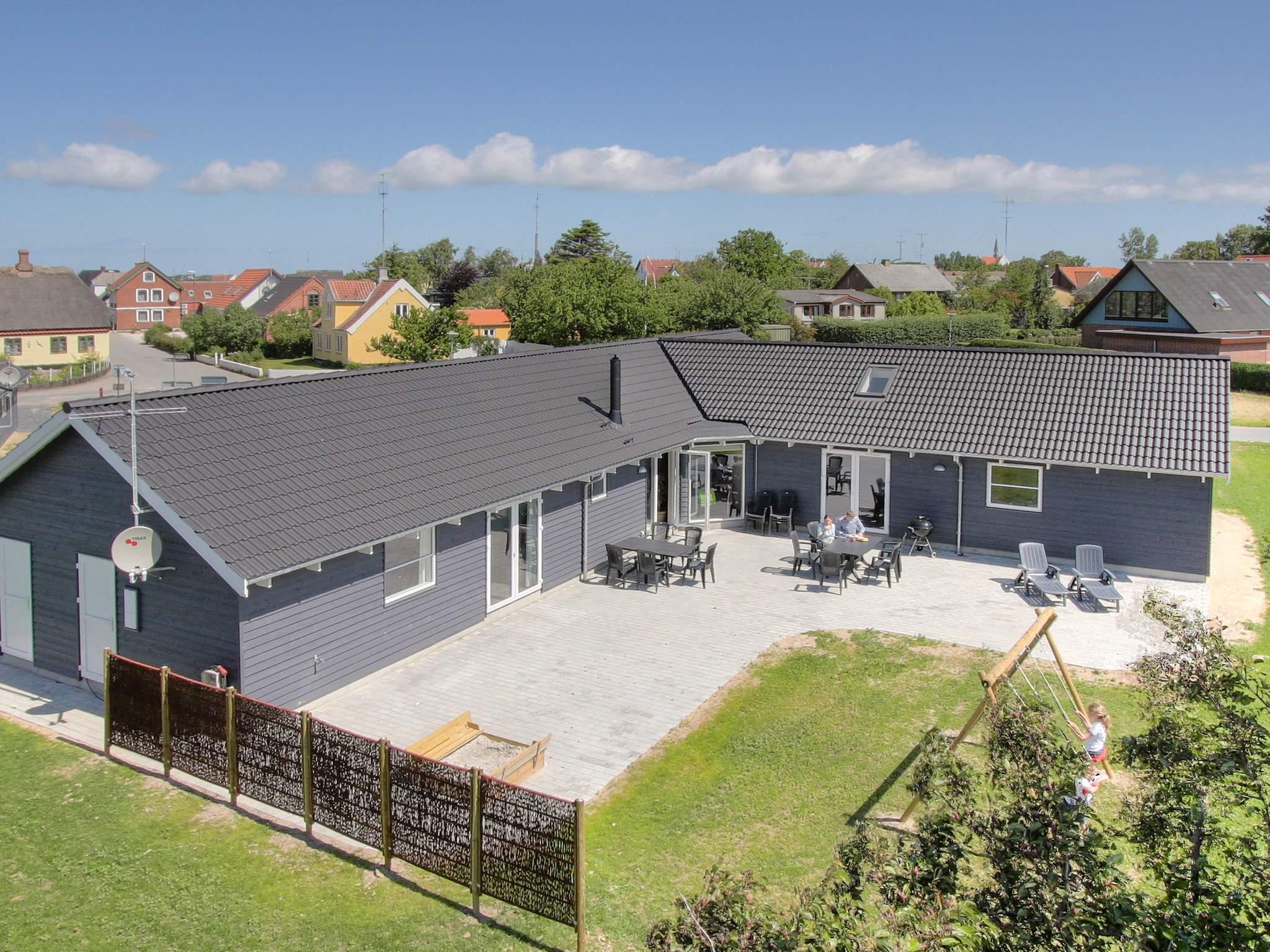 Holiday house Bagenkop (310285), Bagenkop, , Langeland, Denmark, picture 10