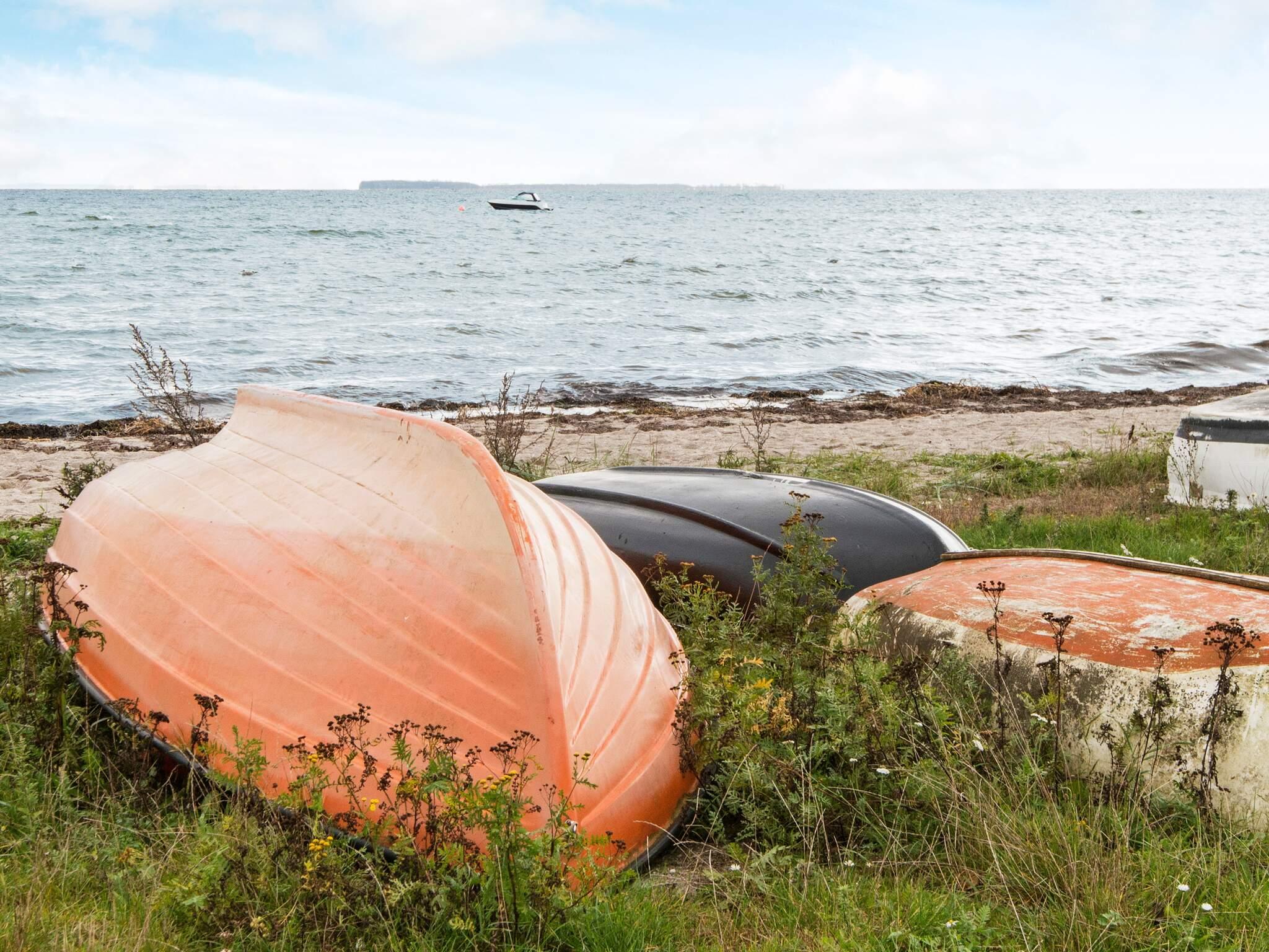 Ferienhaus Binderup Strand (310715), Binderup, , Dänische Ostsee, Dänemark, Bild 24