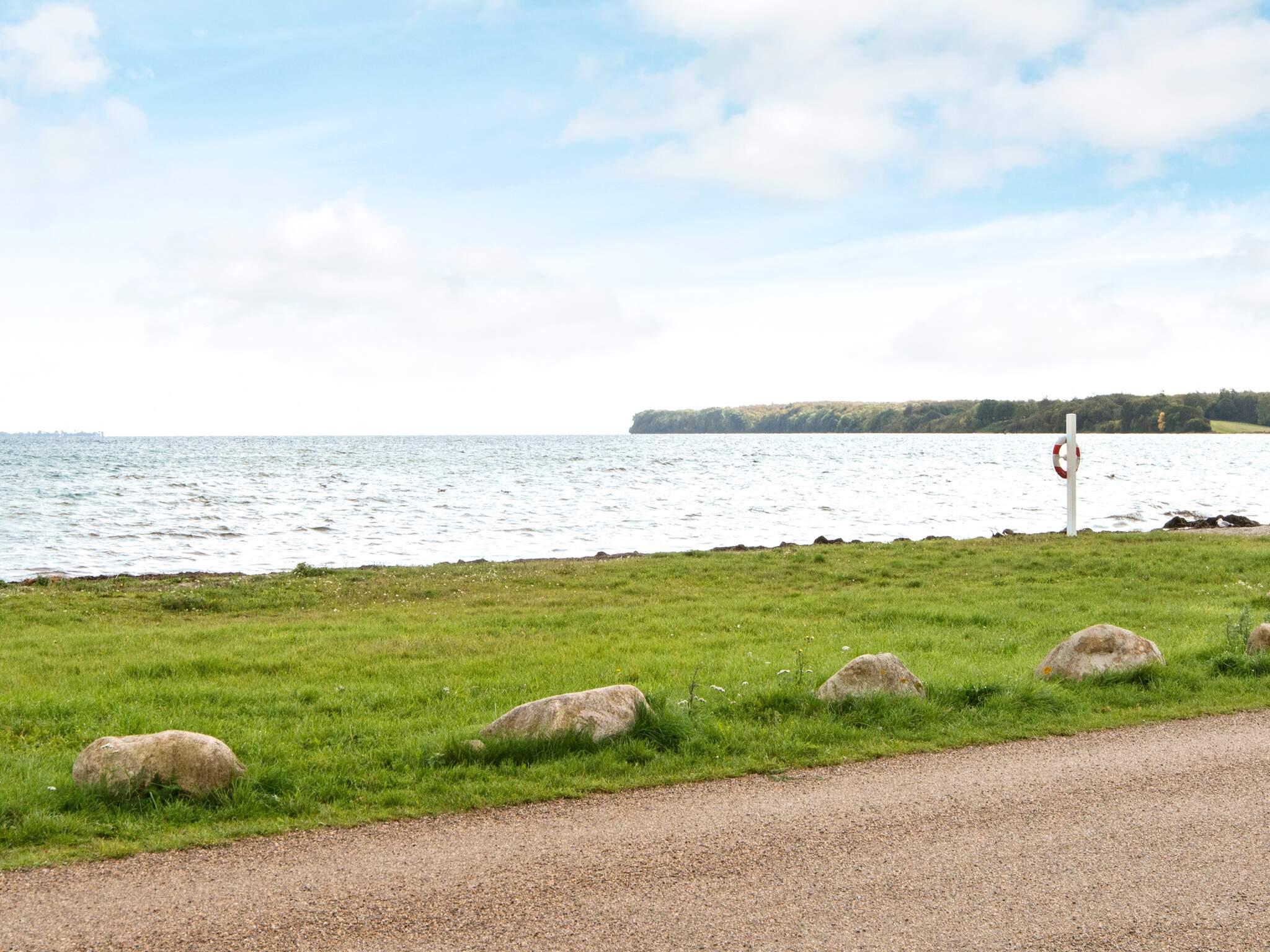 Ferienhaus Binderup Strand (310715), Binderup, , Dänische Ostsee, Dänemark, Bild 21