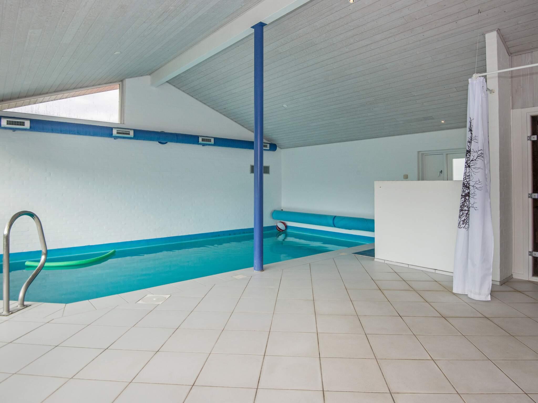 Ferienhaus Binderup Strand (310715), Binderup, , Dänische Ostsee, Dänemark, Bild 22