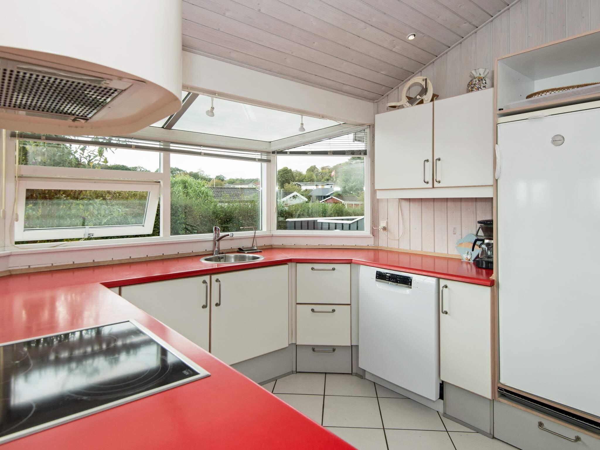 Ferienhaus Binderup Strand (310715), Binderup, , Dänische Ostsee, Dänemark, Bild 10