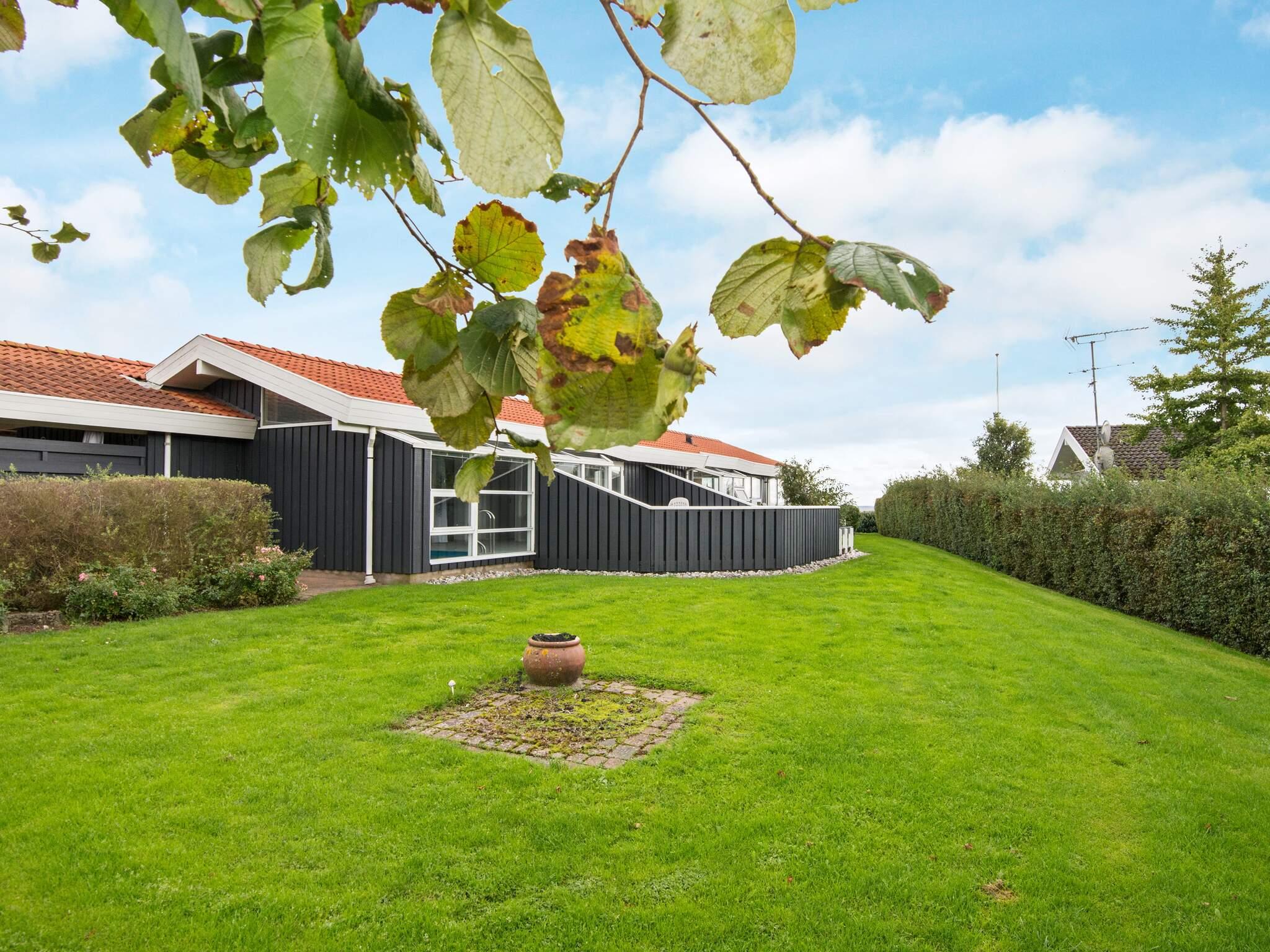 Ferienhaus Binderup Strand (310715), Binderup, , Dänische Ostsee, Dänemark, Bild 25