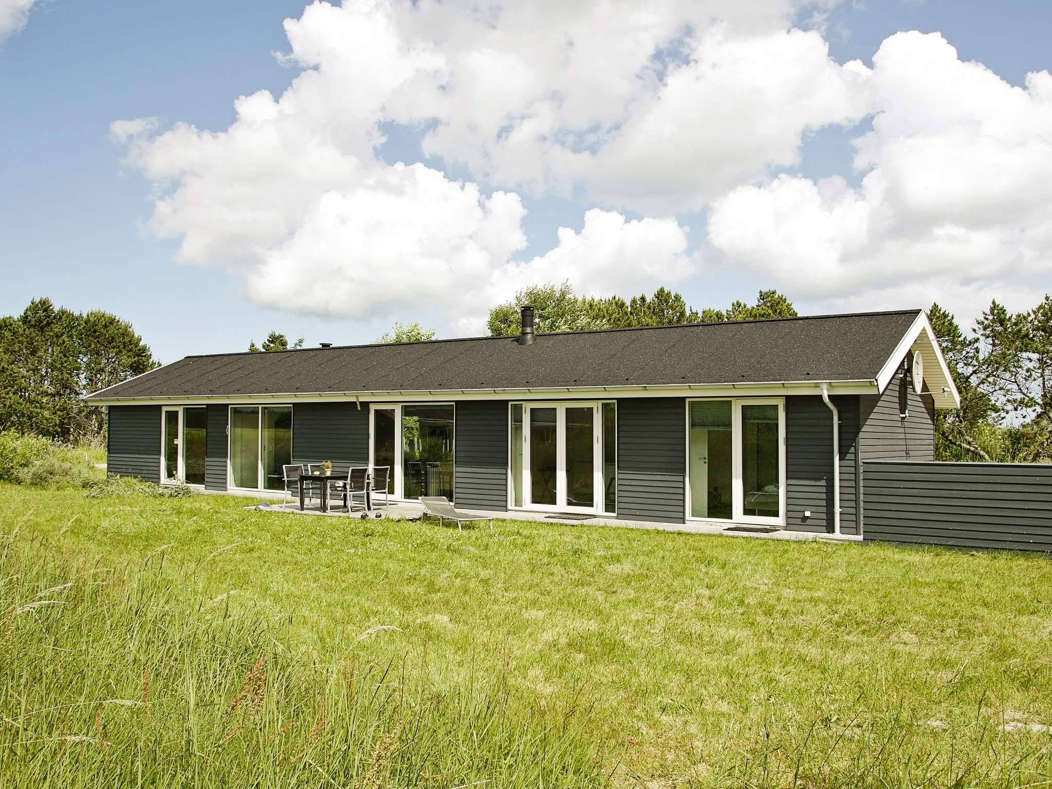 Ferienhaus Lodskovvad (311209), Lodskovvad, , Dänische Nordsee, Dänemark, Bild 1