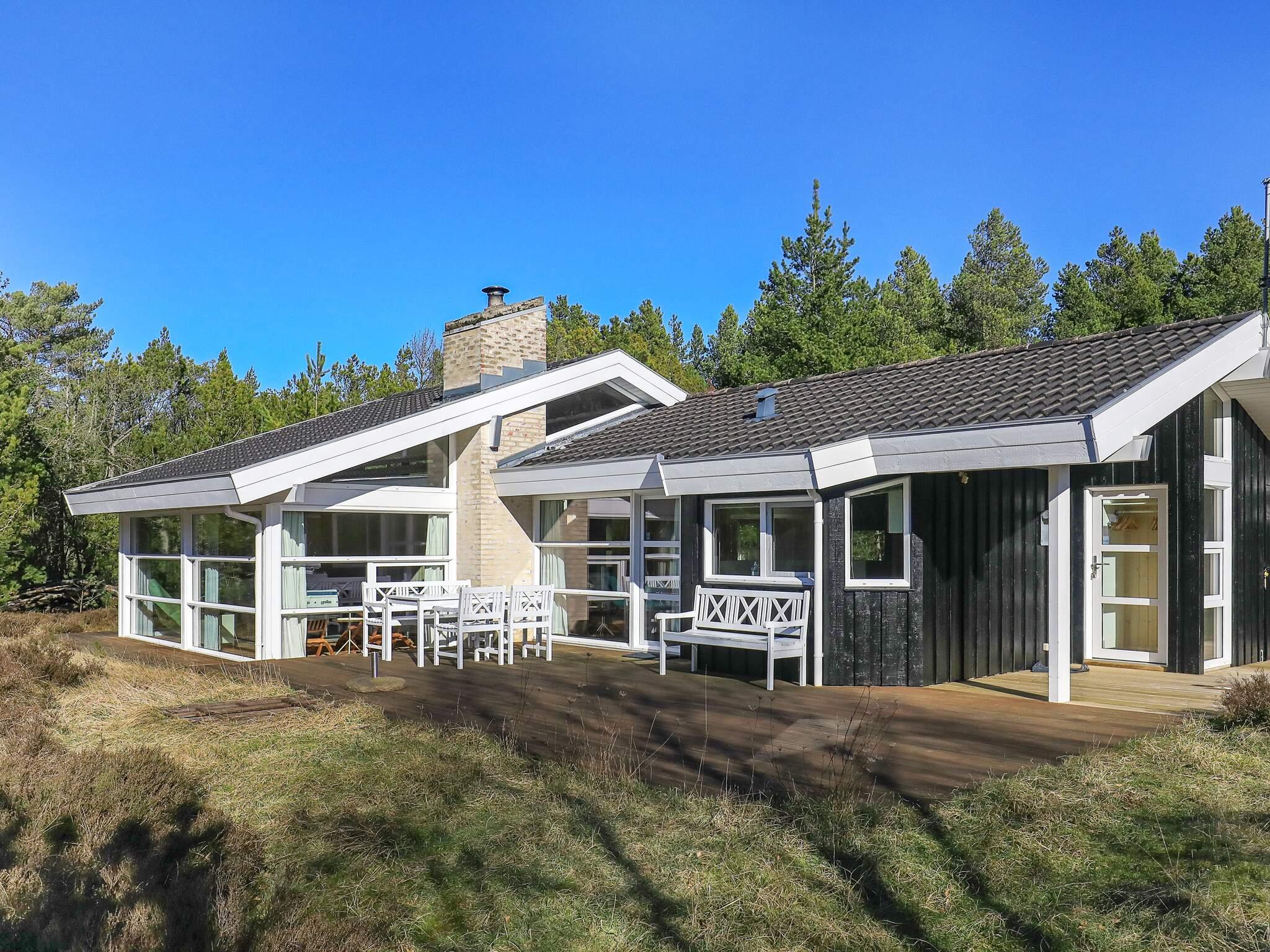 Ferienhaus Lodskovvad (314840), Lodskovvad, , Nordostjütland, Dänemark, Bild 1