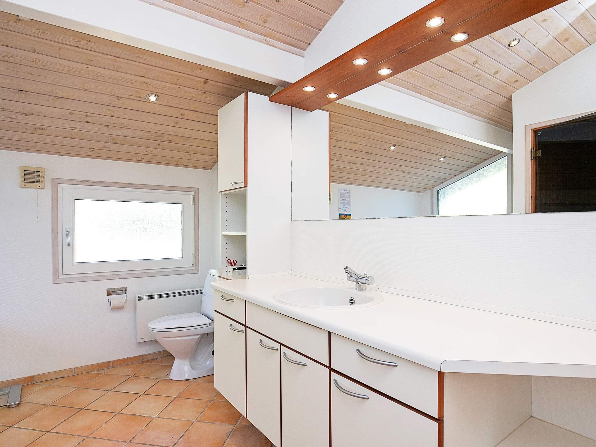Ferienhaus Lodskovvad (314840), Lodskovvad, , Nordostjütland, Dänemark, Bild 13