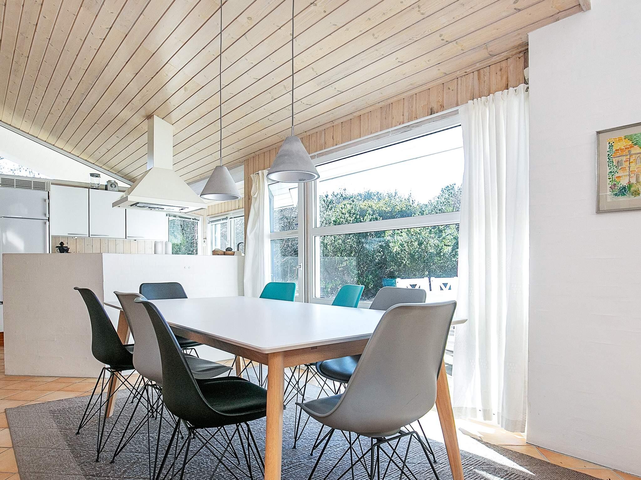 Ferienhaus Lodskovvad (314840), Lodskovvad, , Nordostjütland, Dänemark, Bild 9