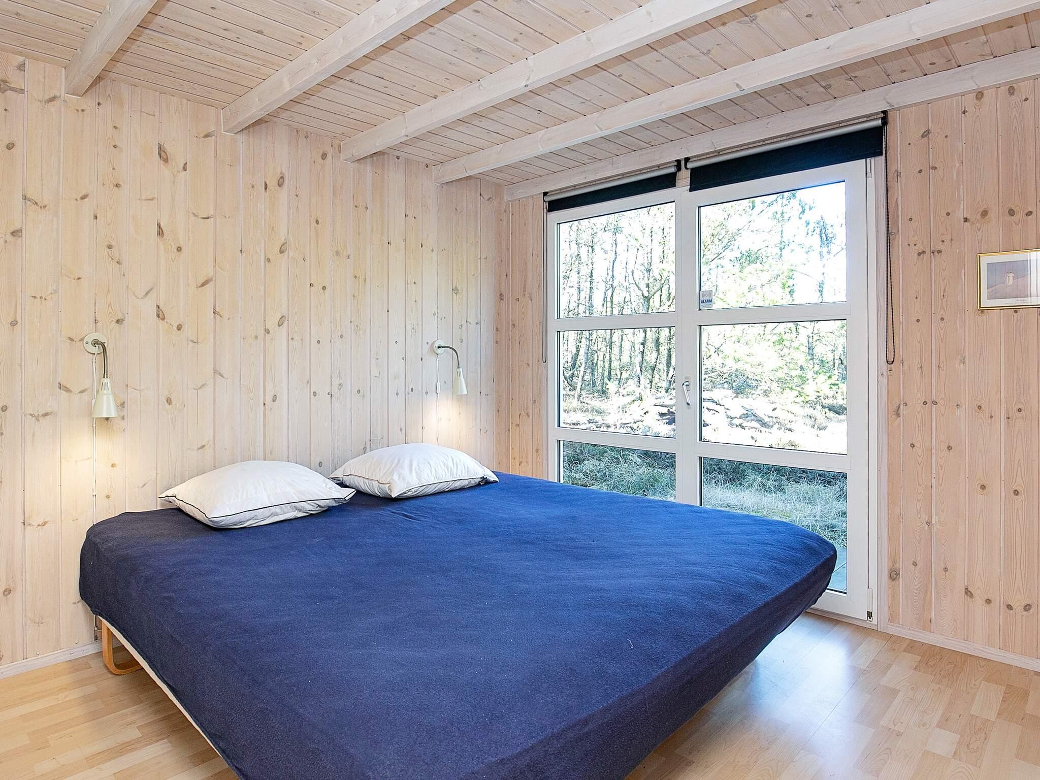 Ferienhaus Lodskovvad (314840), Lodskovvad, , Nordostjütland, Dänemark, Bild 14