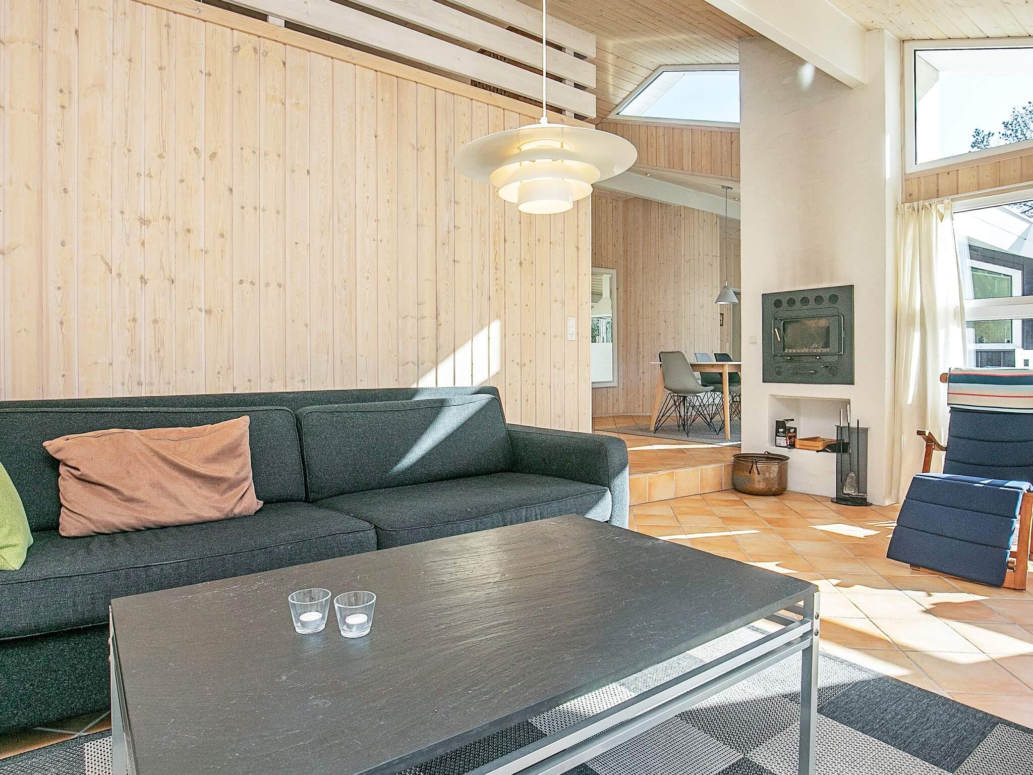 Ferienhaus Lodskovvad (314840), Lodskovvad, , Nordostjütland, Dänemark, Bild 2