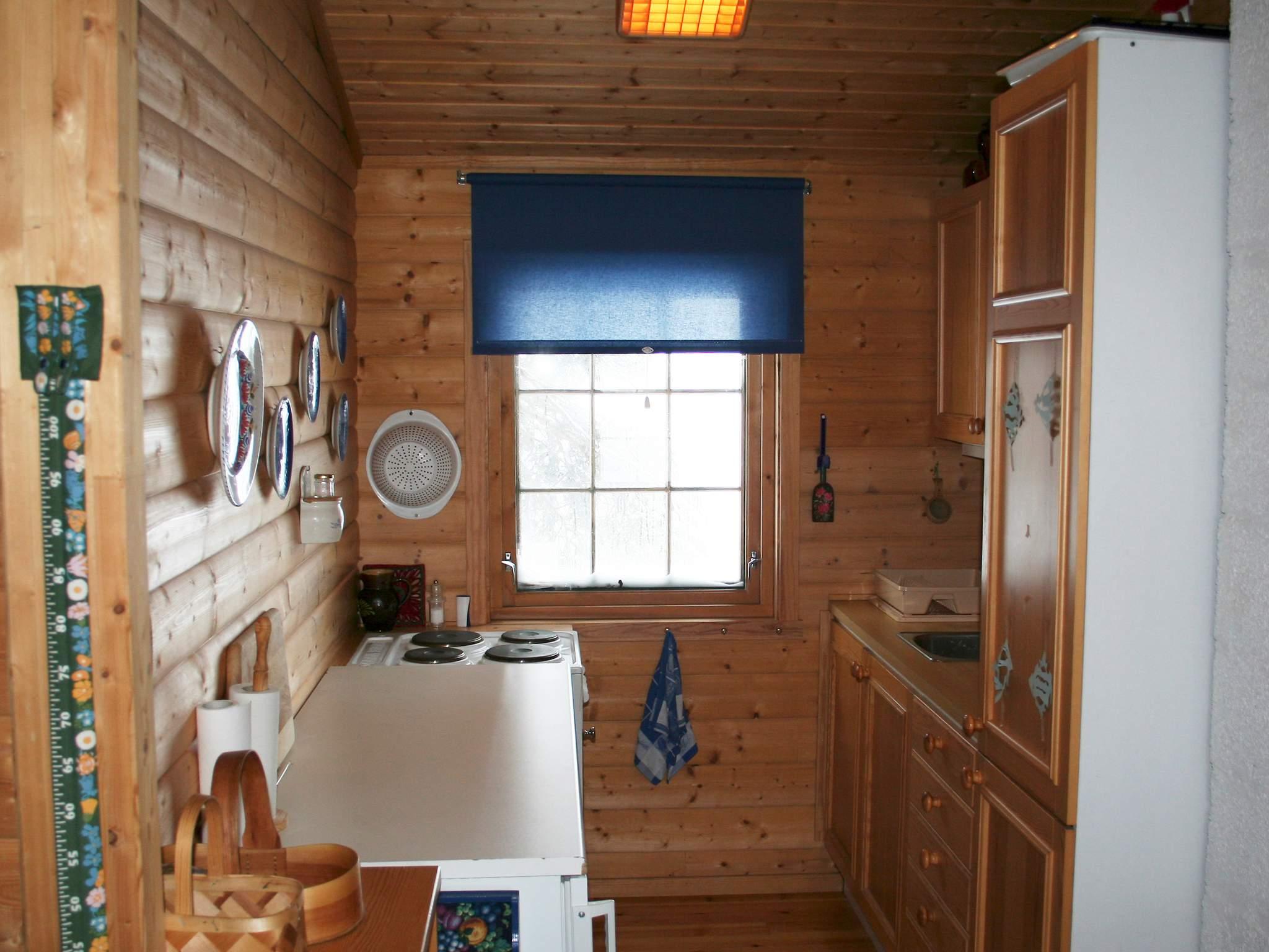 Ferienhaus Bortelid (316811), Åseral, Agder West, Südnorwegen, Norwegen, Bild 4