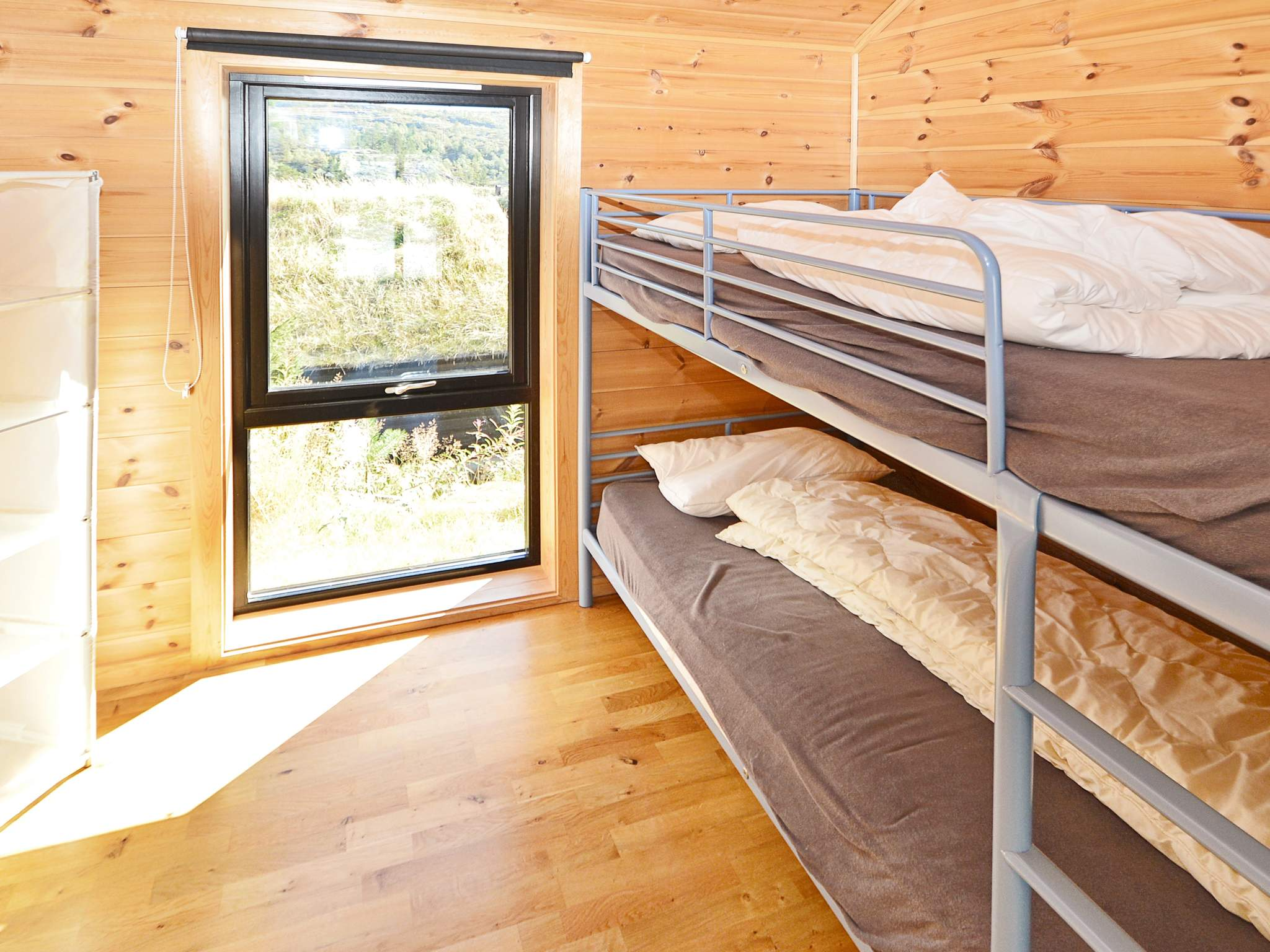 Ferienhaus Bortelid (316813), Åseral, Agder West, Südnorwegen, Norwegen, Bild 9