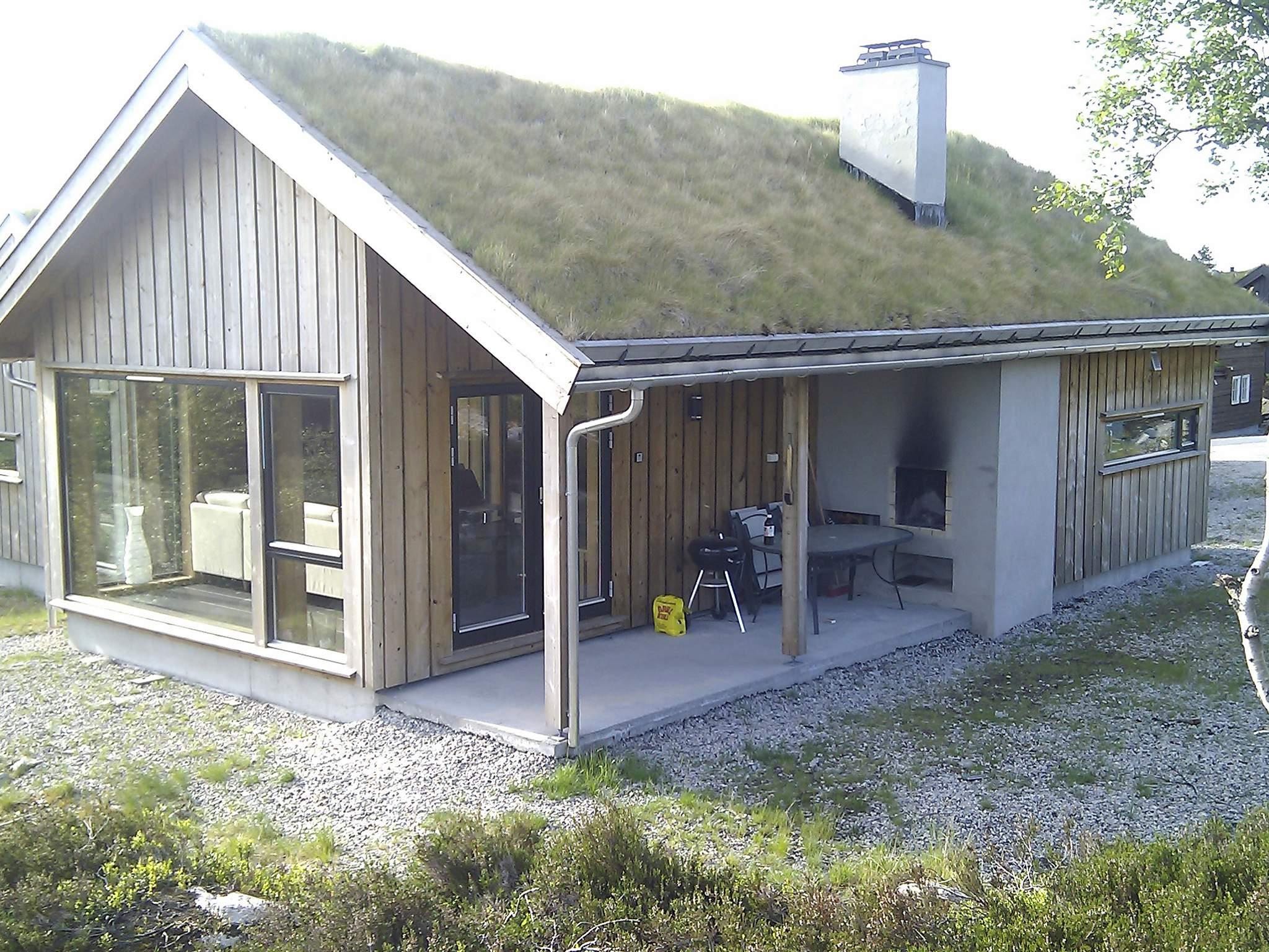 Ferienhaus Bortelid (316813), Åseral, Agder West, Südnorwegen, Norwegen, Bild 24