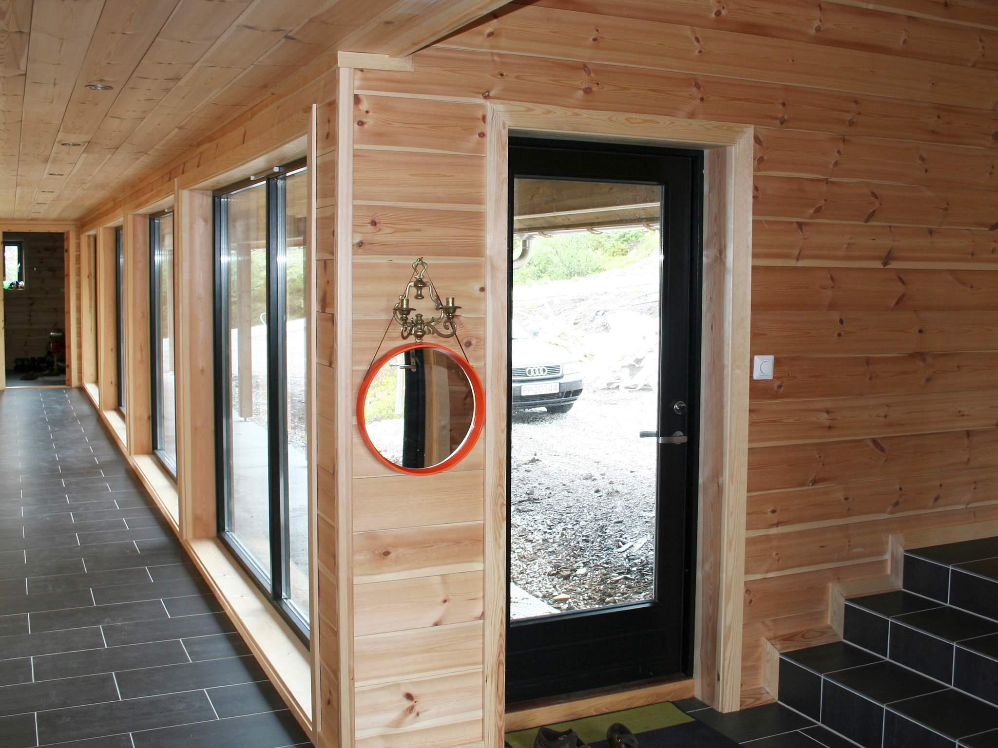 Ferienhaus Bortelid (316813), Åseral, Agder West, Südnorwegen, Norwegen, Bild 14