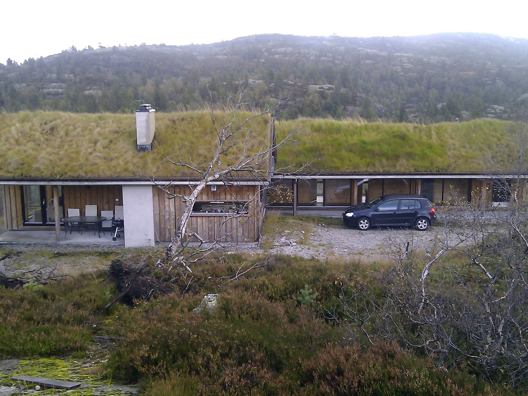 Ferienhaus Bortelid (316813), Åseral, Agder West, Südnorwegen, Norwegen, Bild 23