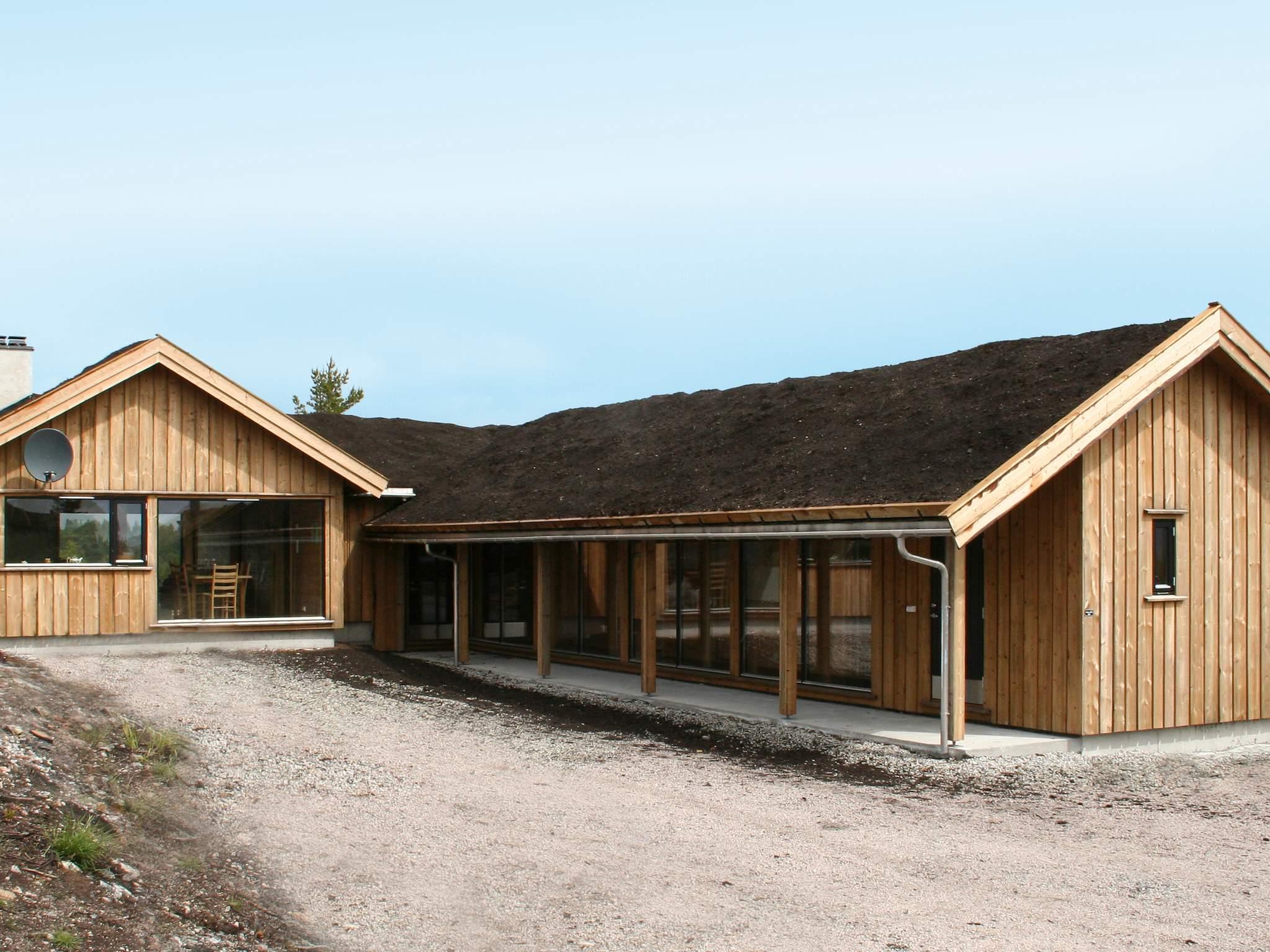 Ferienhaus Bortelid (316813), Åseral, Agder West, Südnorwegen, Norwegen, Bild 25