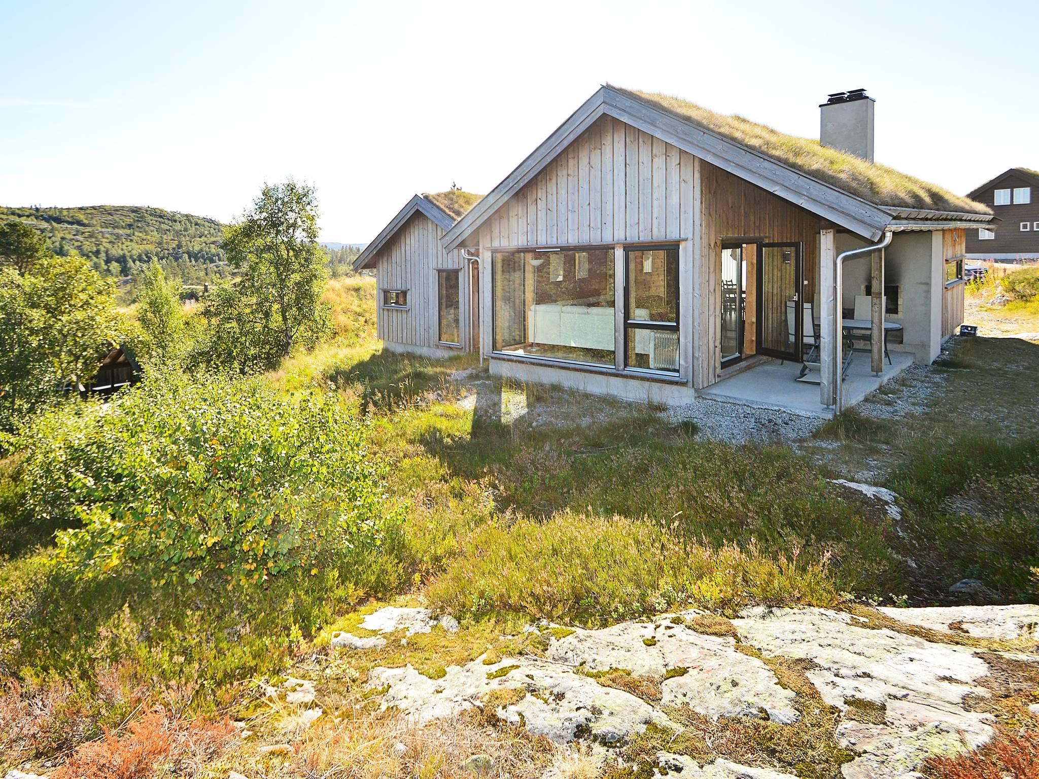 Ferienhaus Bortelid (316813), Åseral, Agder West, Südnorwegen, Norwegen, Bild 17