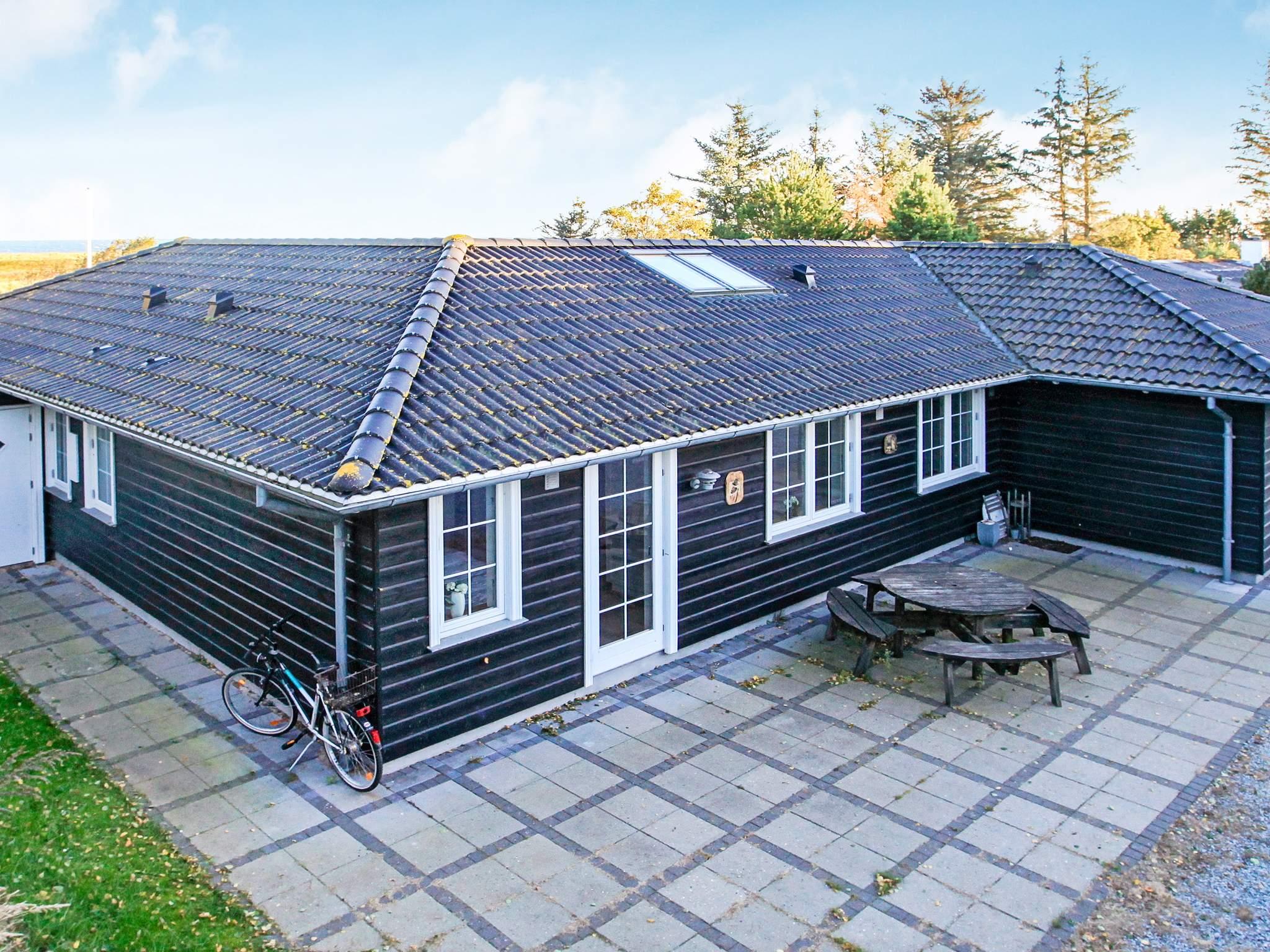 Ferienhaus Hou/Lagunen (317346), Hou, , Dänische Ostsee, Dänemark, Bild 1