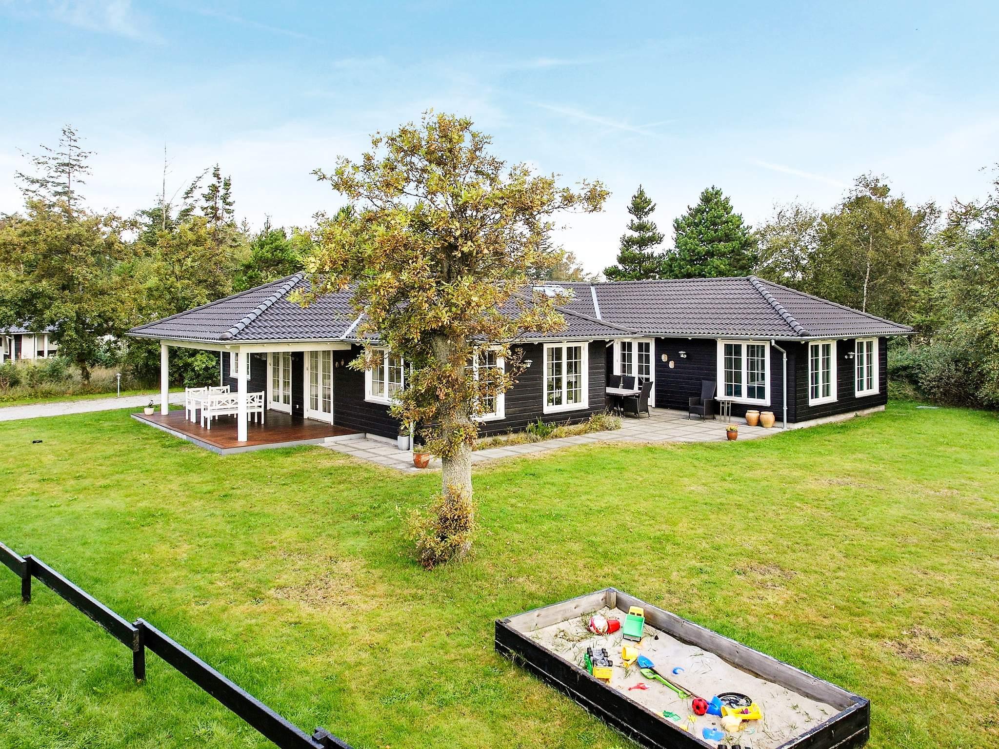 Ferienhaus Hou/Lagunen (317346), Hou, , Nordostjütland, Dänemark, Bild 19