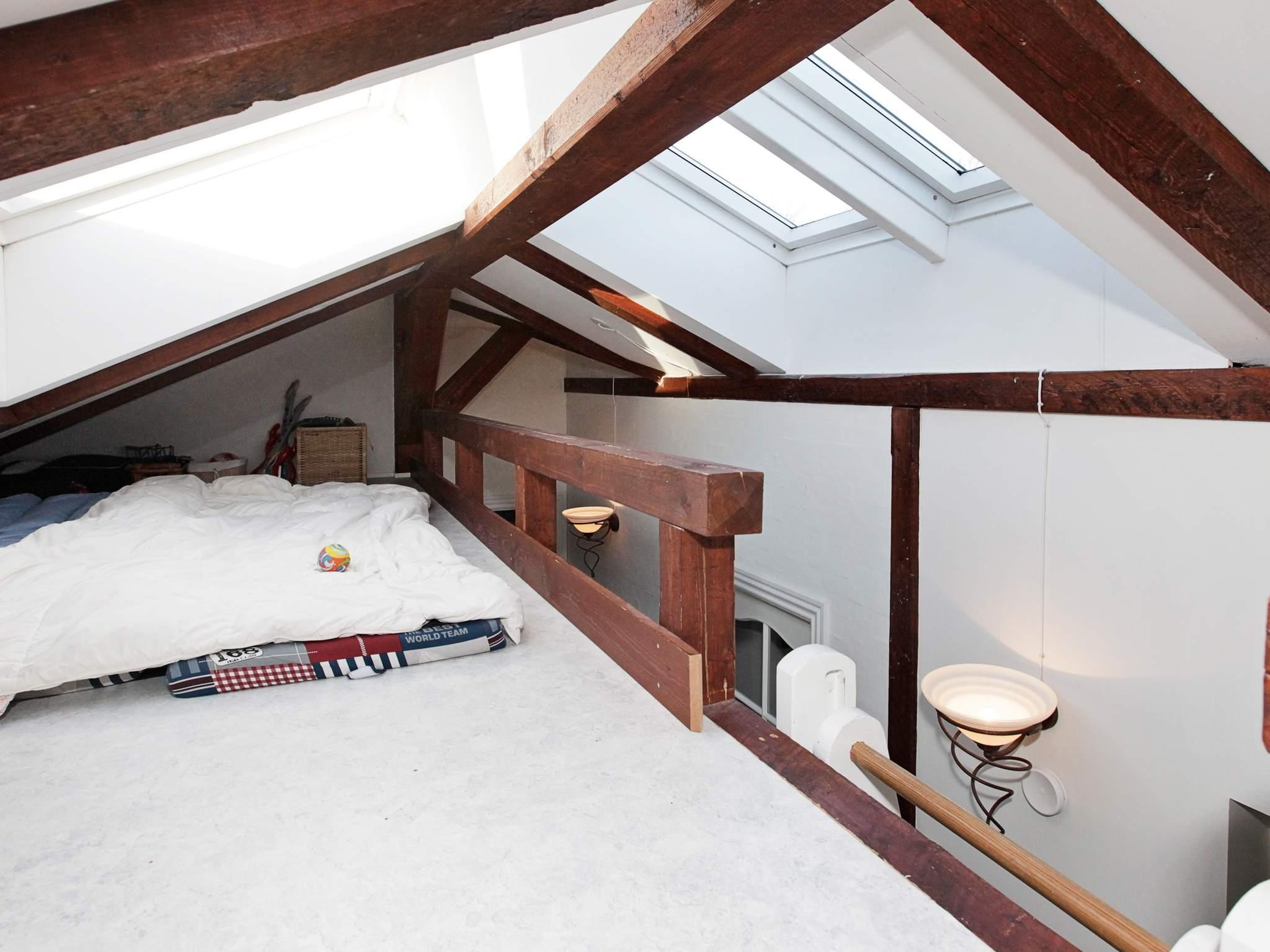 Ferienhaus Hou/Lagunen (317346), Hou, , Nordostjütland, Dänemark, Bild 15