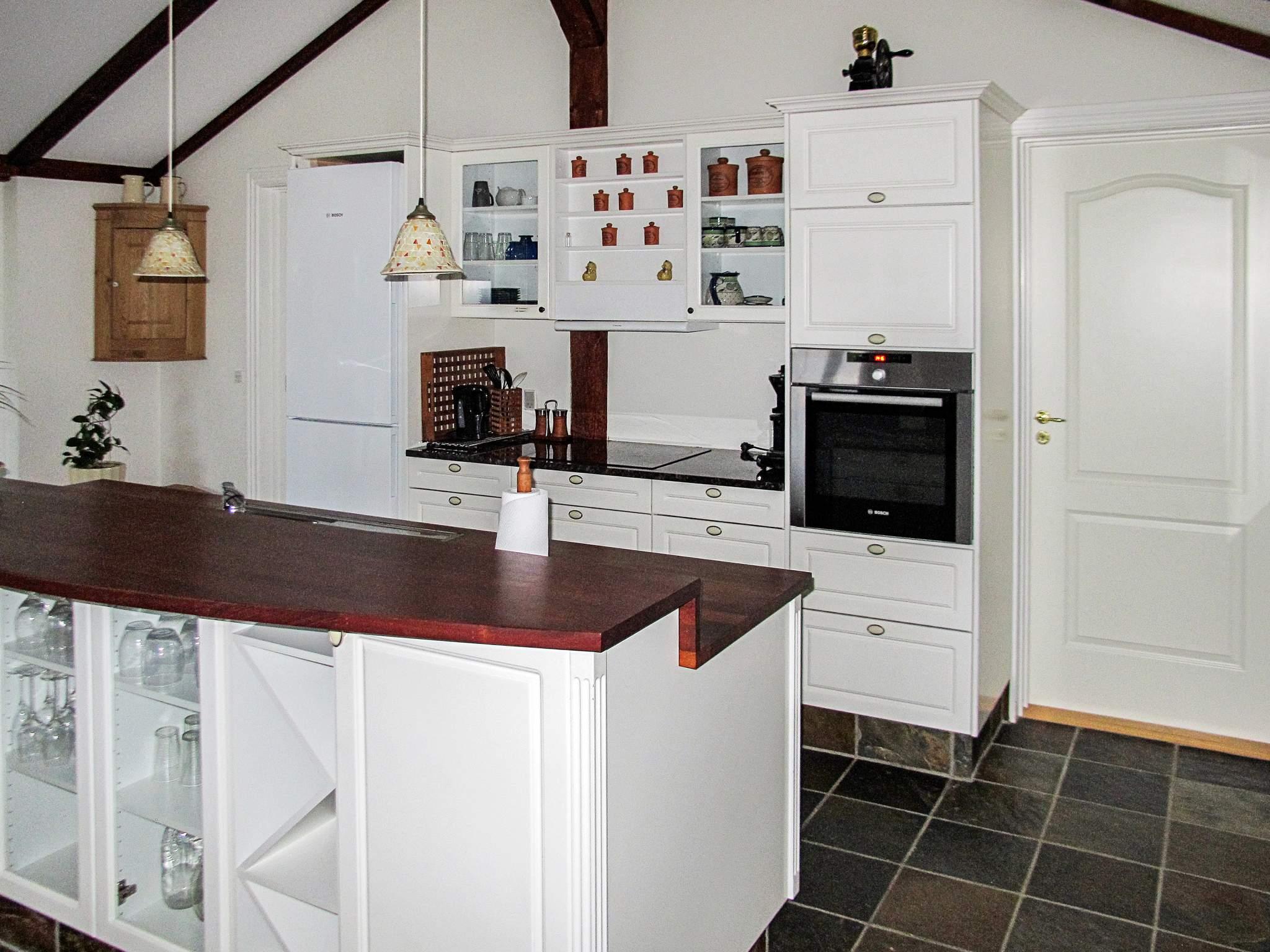 Ferienhaus Hou/Lagunen (317346), Hou, , Nordostjütland, Dänemark, Bild 8