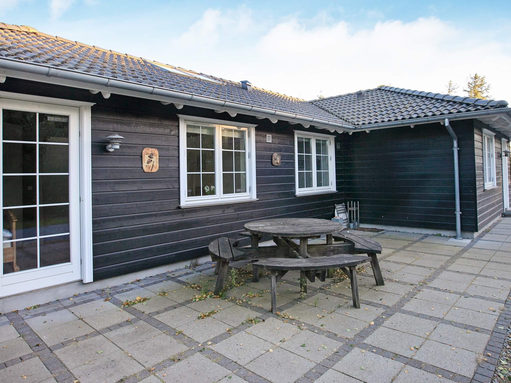 Ferienhaus Hou/Lagunen (317346), Hou, , Nordostjütland, Dänemark, Bild 40