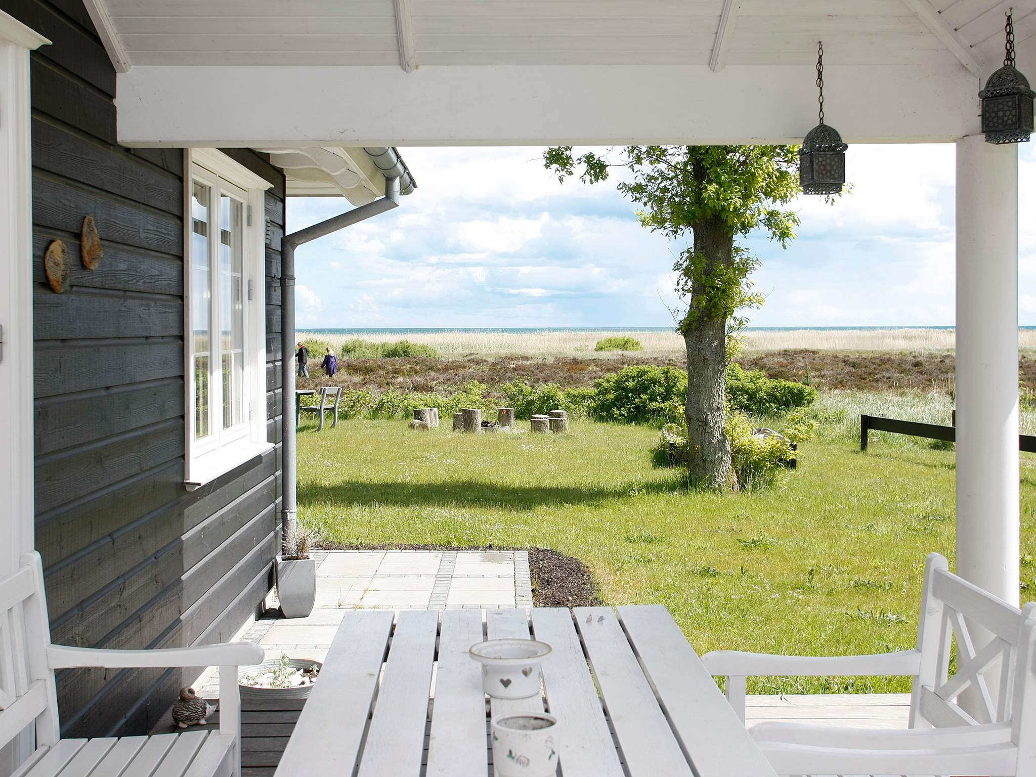 Ferienhaus Hou/Lagunen (317346), Hou, , Nordostjütland, Dänemark, Bild 37