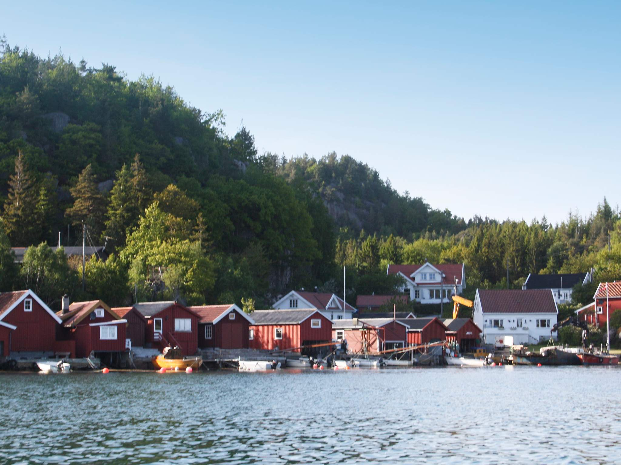 Ferienhaus Mandal (317979), Mandal, Agder West, Südnorwegen, Norwegen, Bild 24