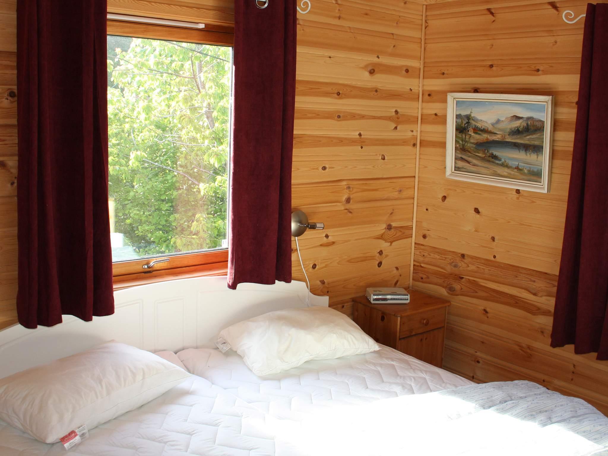 Ferienhaus Mandal (317979), Mandal, Agder West, Südnorwegen, Norwegen, Bild 9
