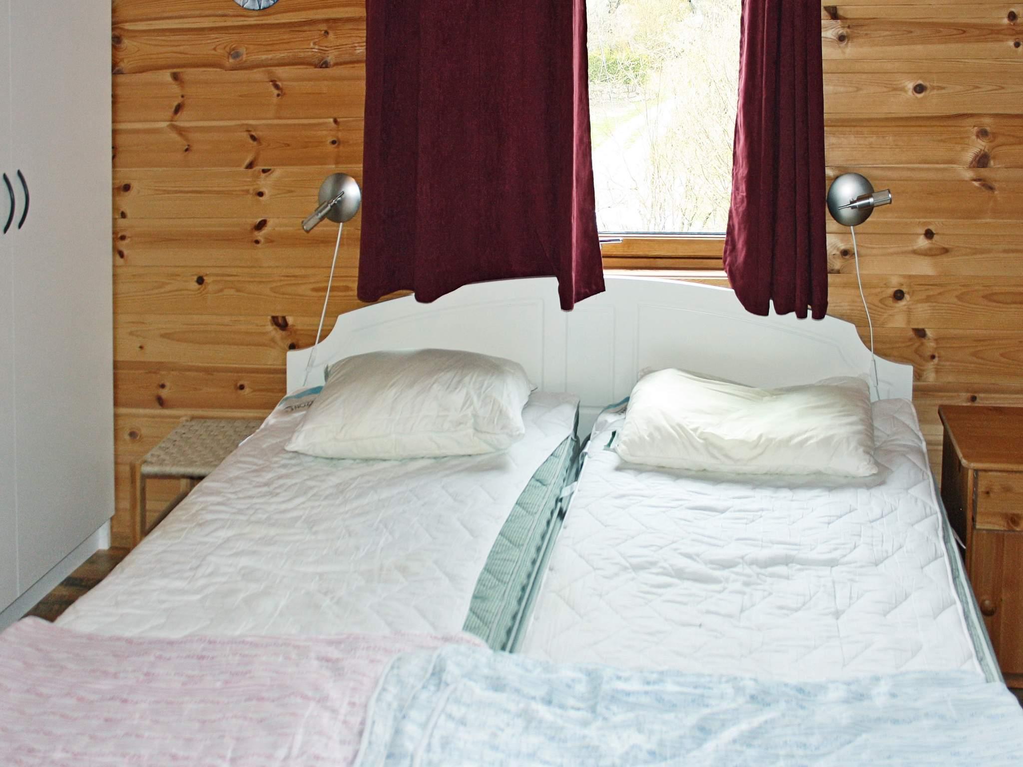 Ferienhaus Mandal (317979), Mandal, Agder West, Südnorwegen, Norwegen, Bild 8