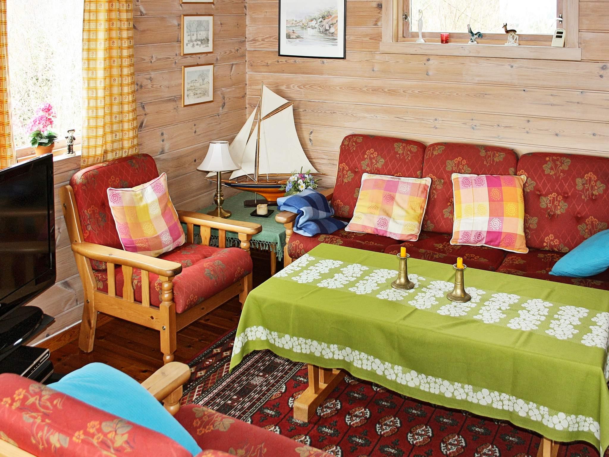 Ferienhaus Mandal (317979), Mandal, Agder West, Südnorwegen, Norwegen, Bild 7