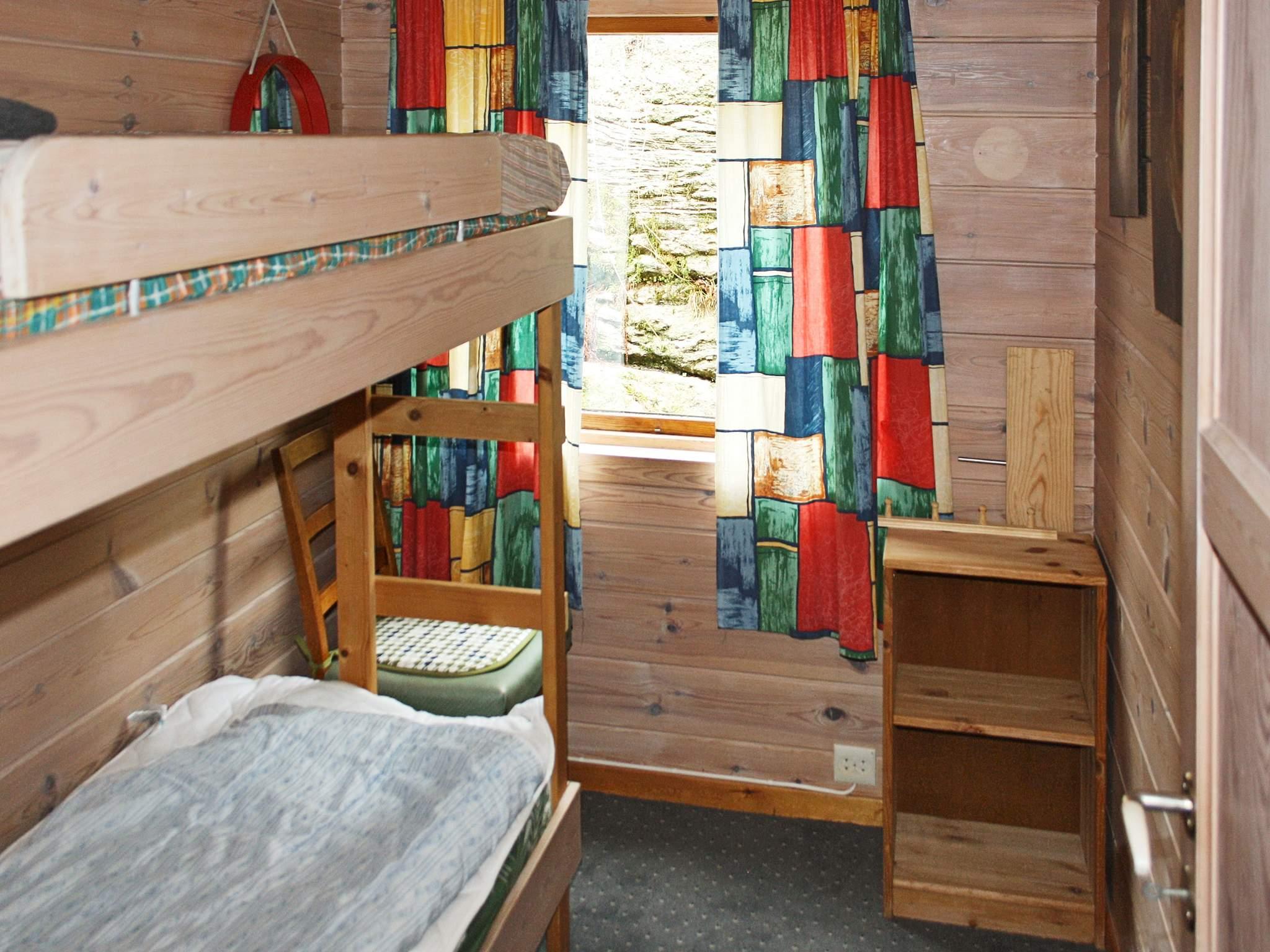 Ferienhaus Mandal (317979), Mandal, Agder West, Südnorwegen, Norwegen, Bild 11