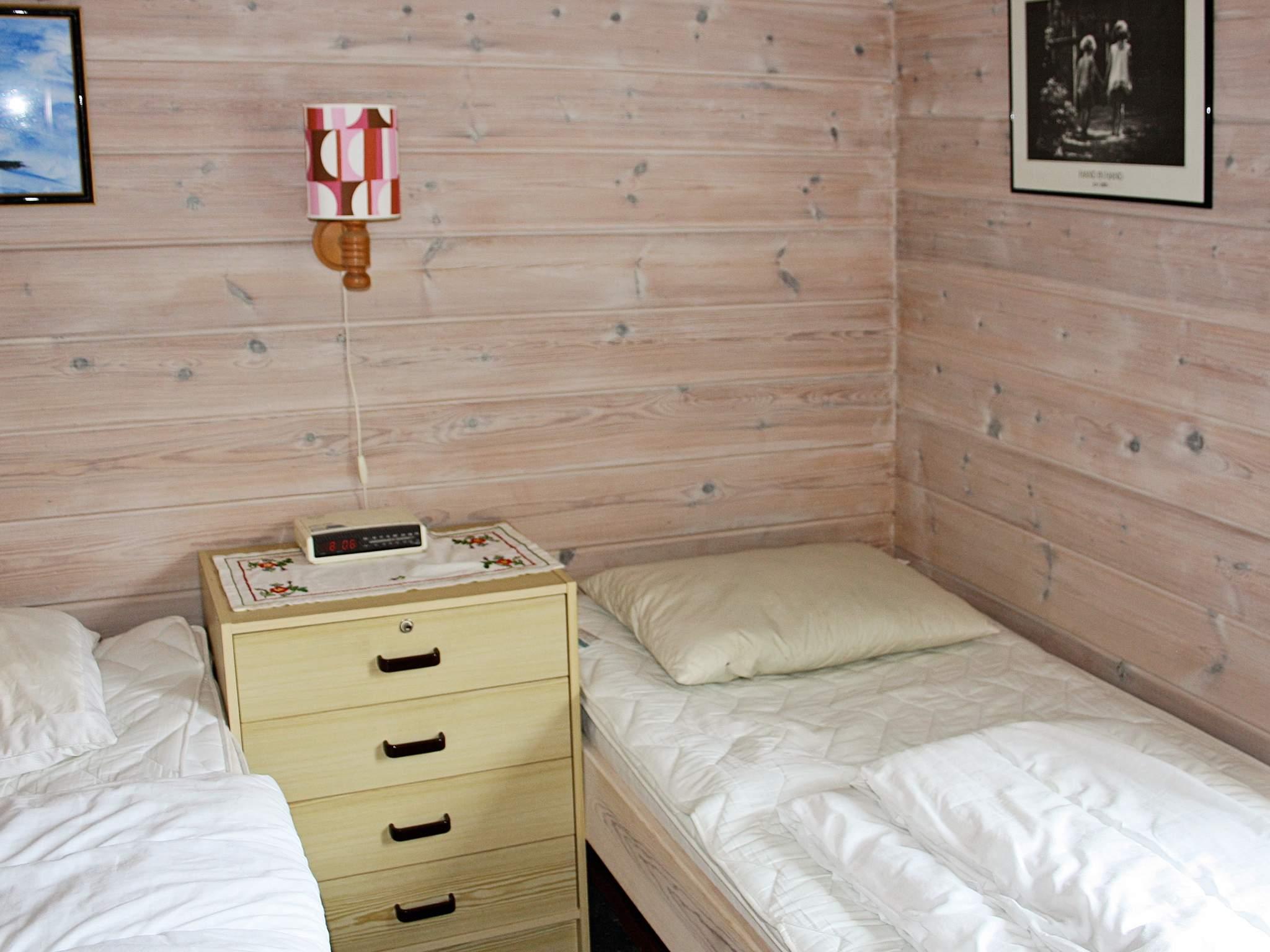 Ferienhaus Mandal (317979), Mandal, Agder West, Südnorwegen, Norwegen, Bild 10