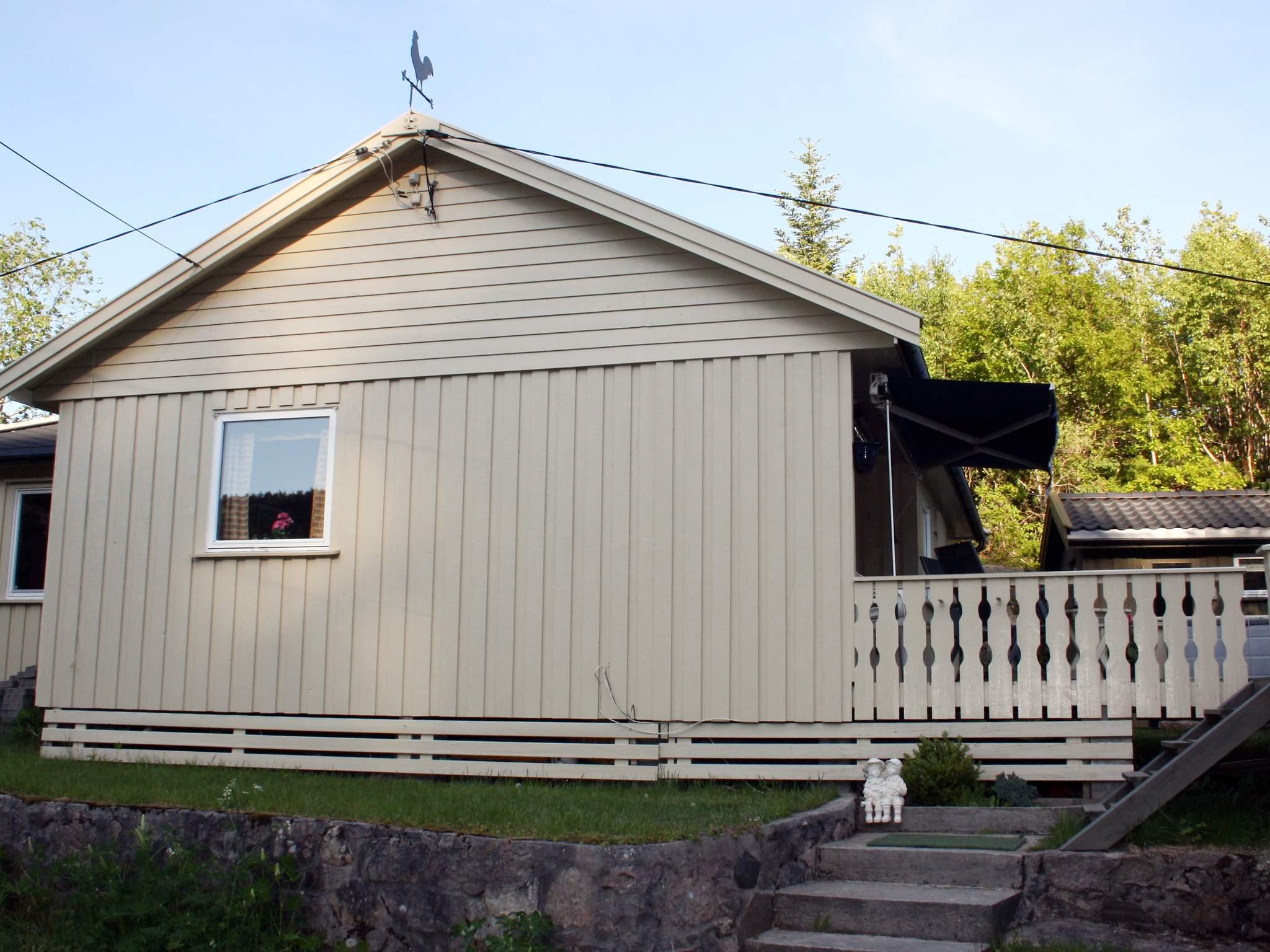 Ferienhaus Mandal (317979), Mandal, Agder West, Südnorwegen, Norwegen, Bild 20