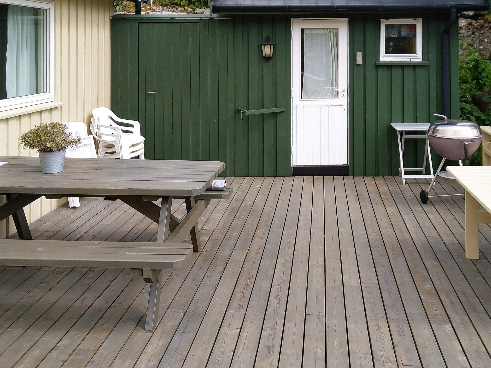 Ferienhaus Mandal (317979), Mandal, Agder West, Südnorwegen, Norwegen, Bild 21