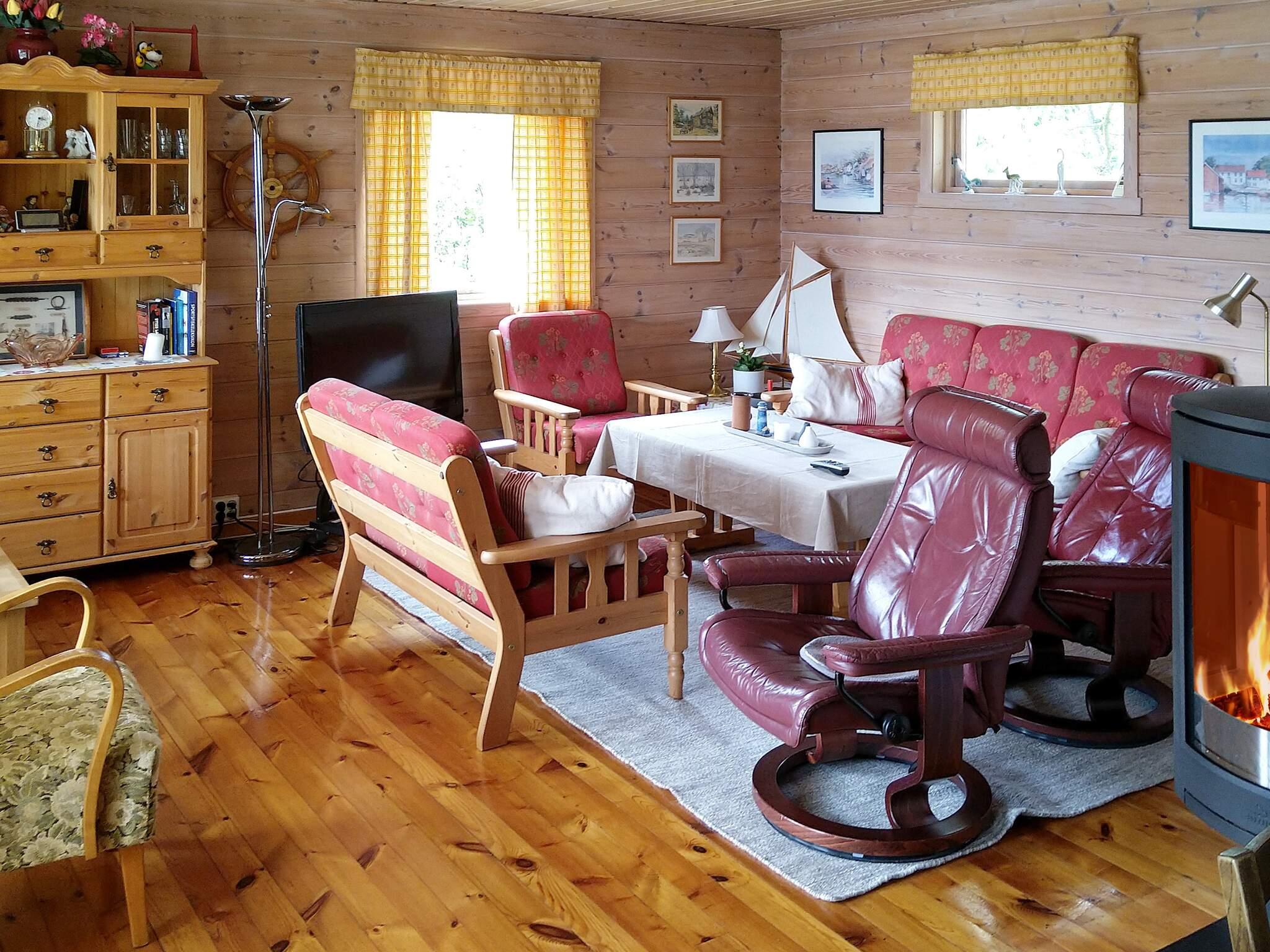 Ferienhaus Mandal (317979), Mandal, Agder West, Südnorwegen, Norwegen, Bild 4