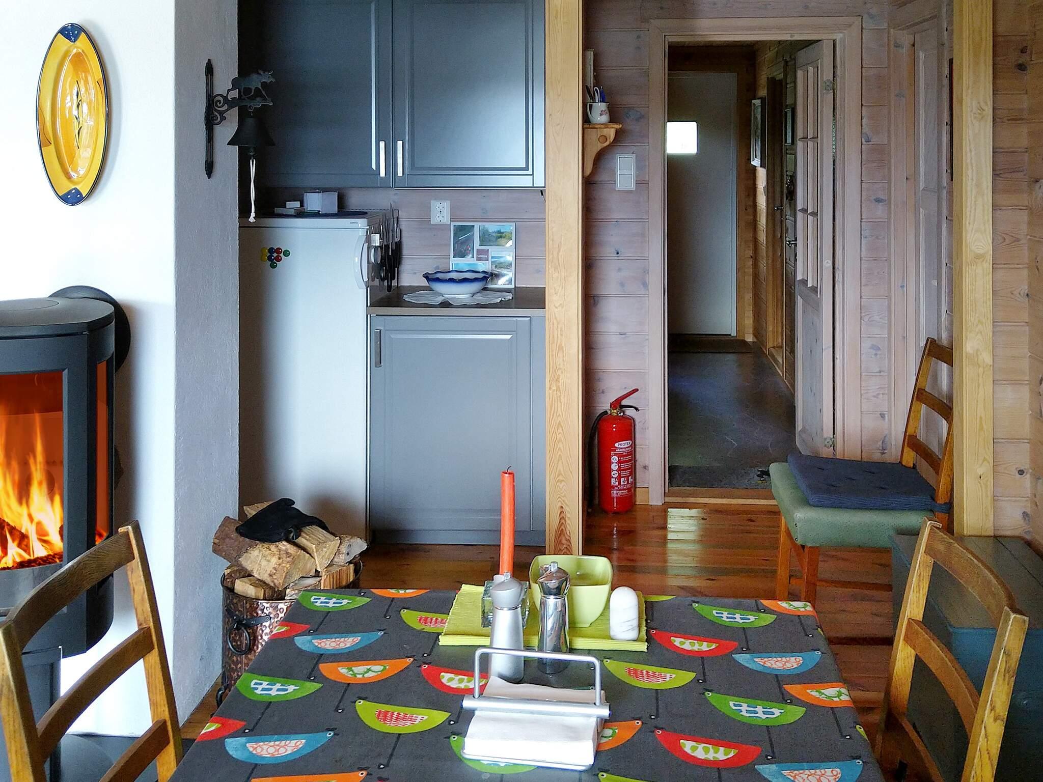 Ferienhaus Mandal (317979), Mandal, Agder West, Südnorwegen, Norwegen, Bild 5