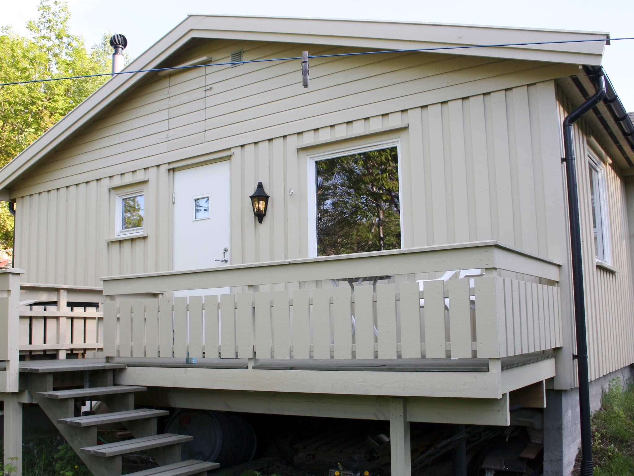 Ferienhaus Mandal (317979), Mandal, Agder West, Südnorwegen, Norwegen, Bild 19