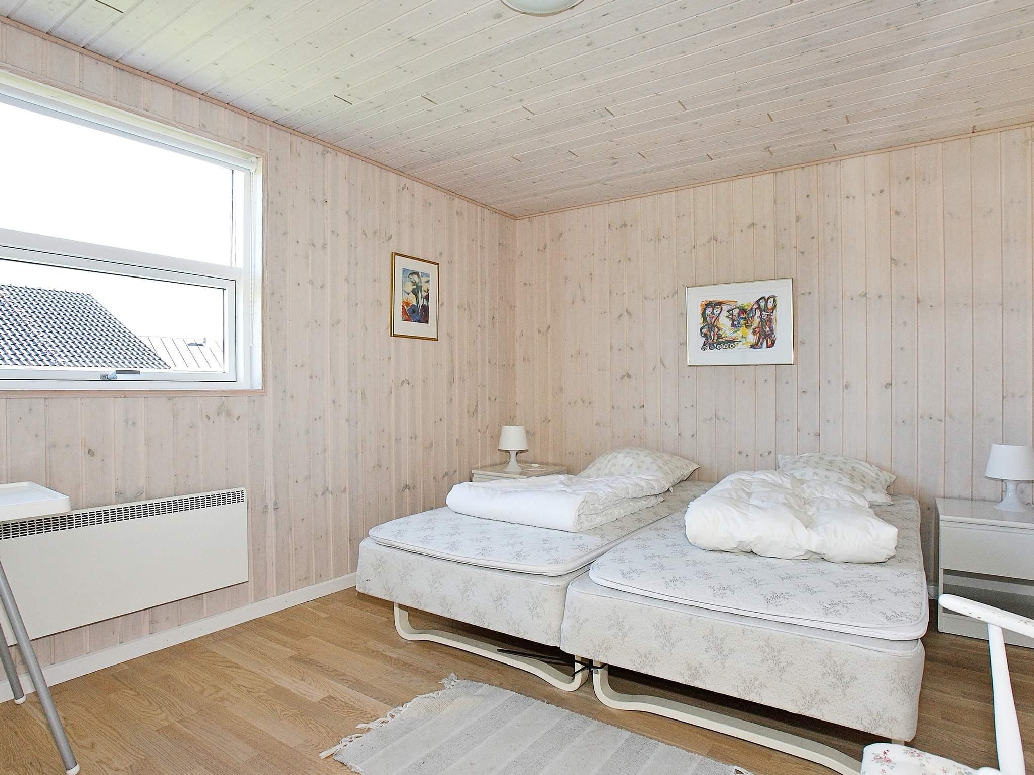 Ferienhaus Øster Hurup (318785), Øster Hurup, , Dänische Ostsee, Dänemark, Bild 7