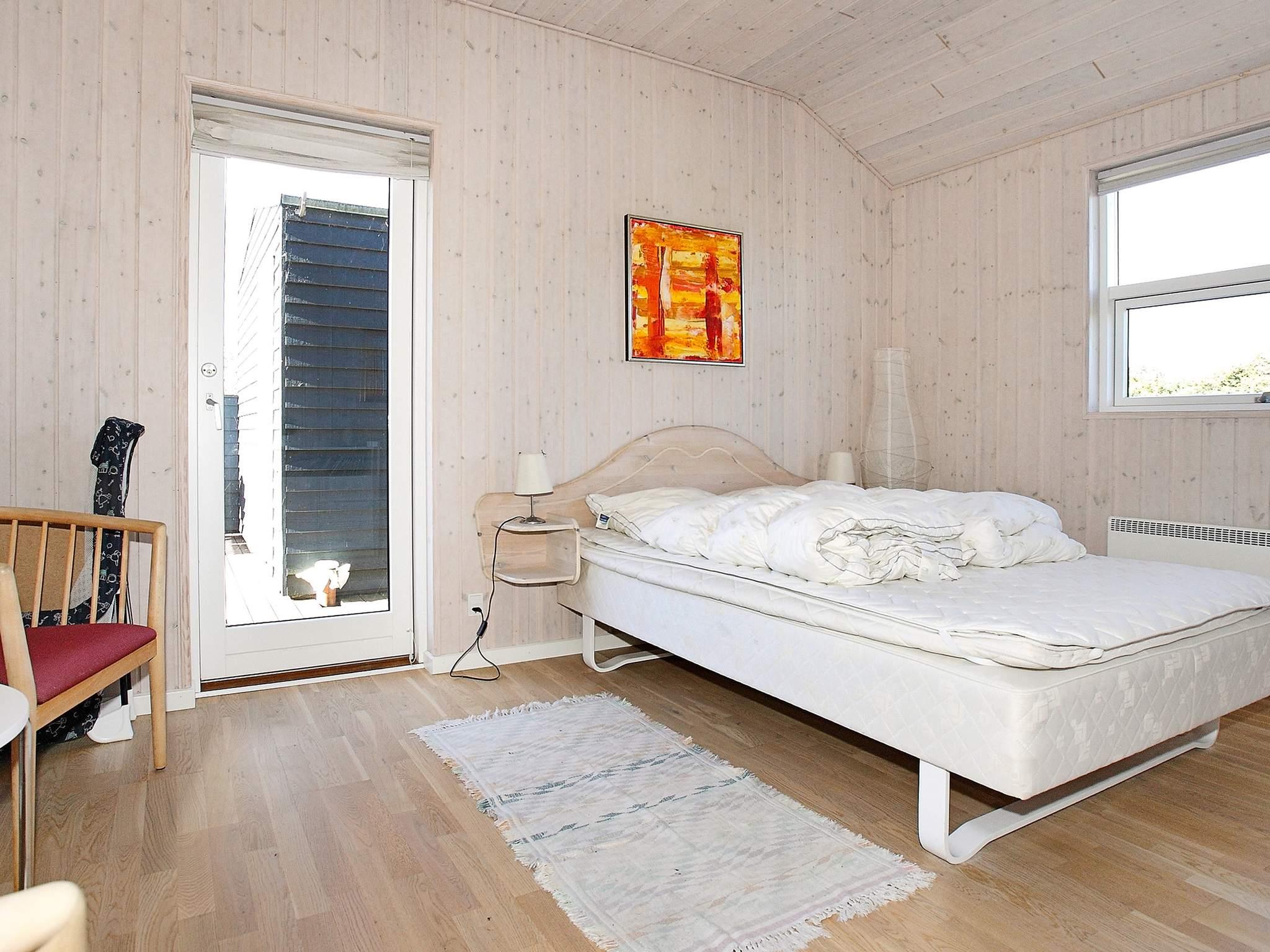 Ferienhaus Øster Hurup (318785), Øster Hurup, , Dänische Ostsee, Dänemark, Bild 9