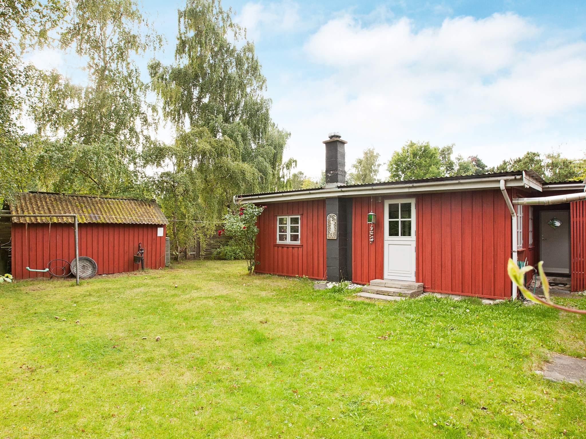 Ferienhaus Røsnæs (318796), Kalundborg, , Westseeland, Dänemark, Bild 12