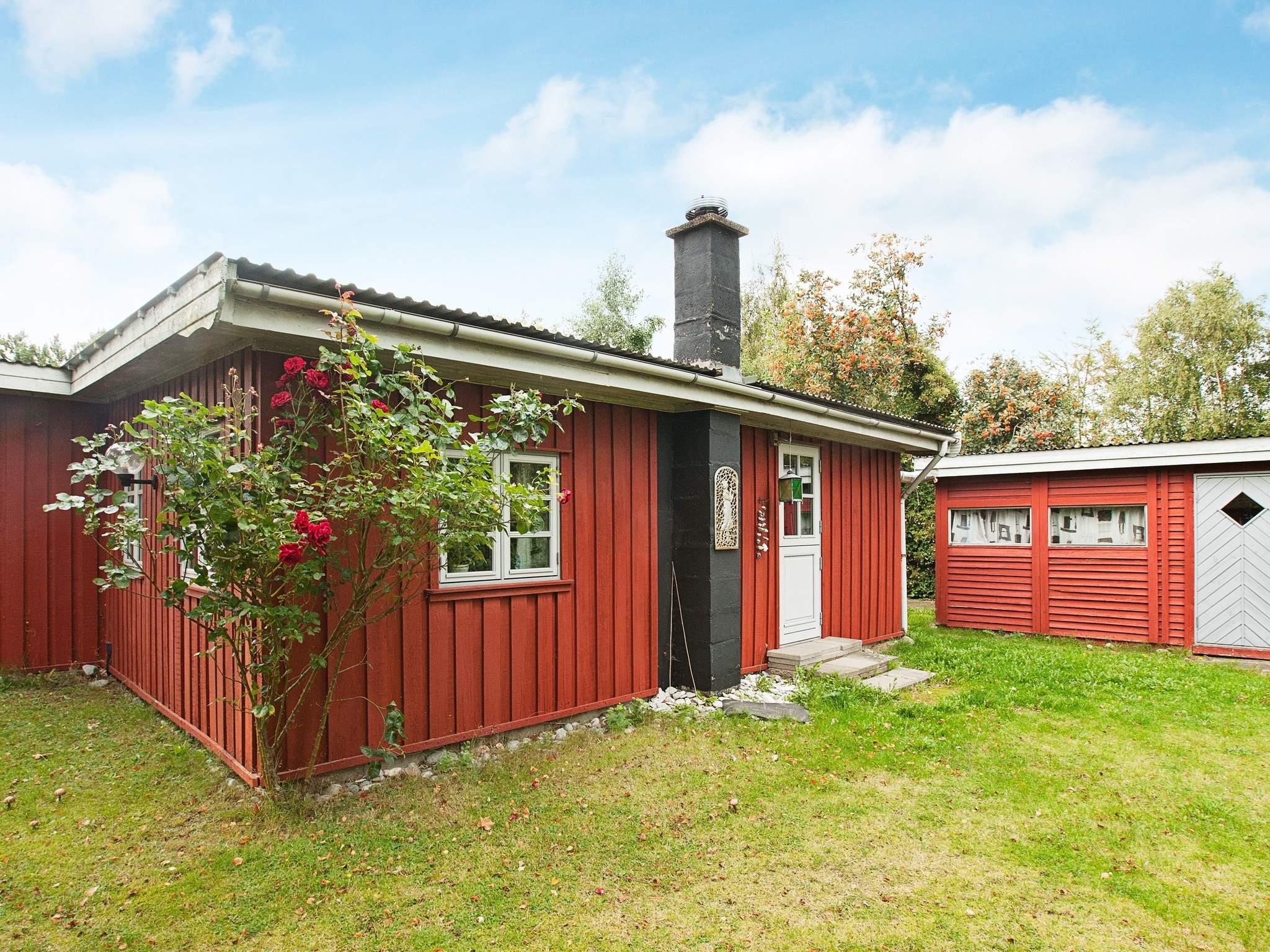 Ferienhaus Røsnæs (318796), Kalundborg, , Westseeland, Dänemark, Bild 13