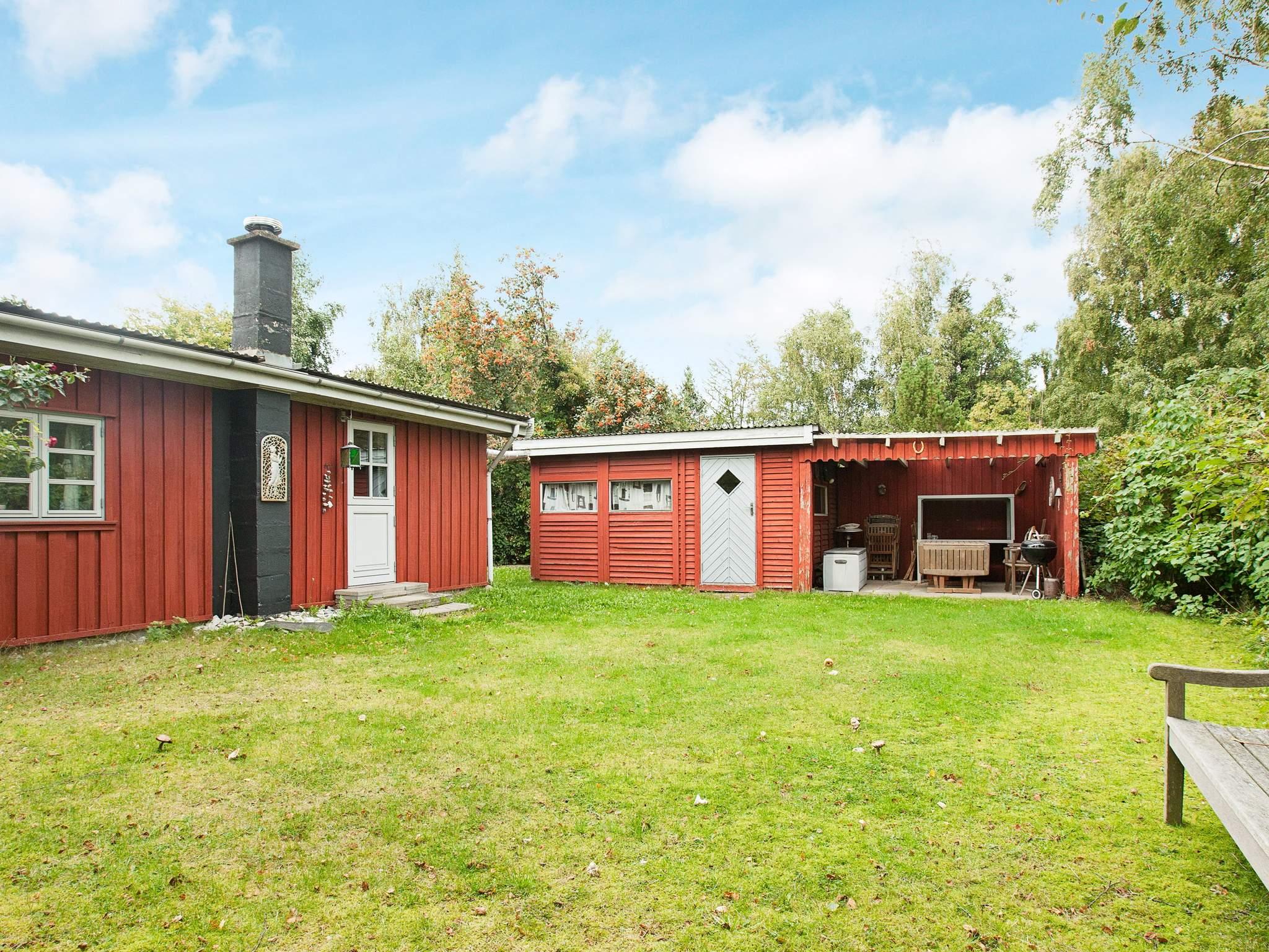 Ferienhaus Røsnæs (318796), Kalundborg, , Westseeland, Dänemark, Bild 14