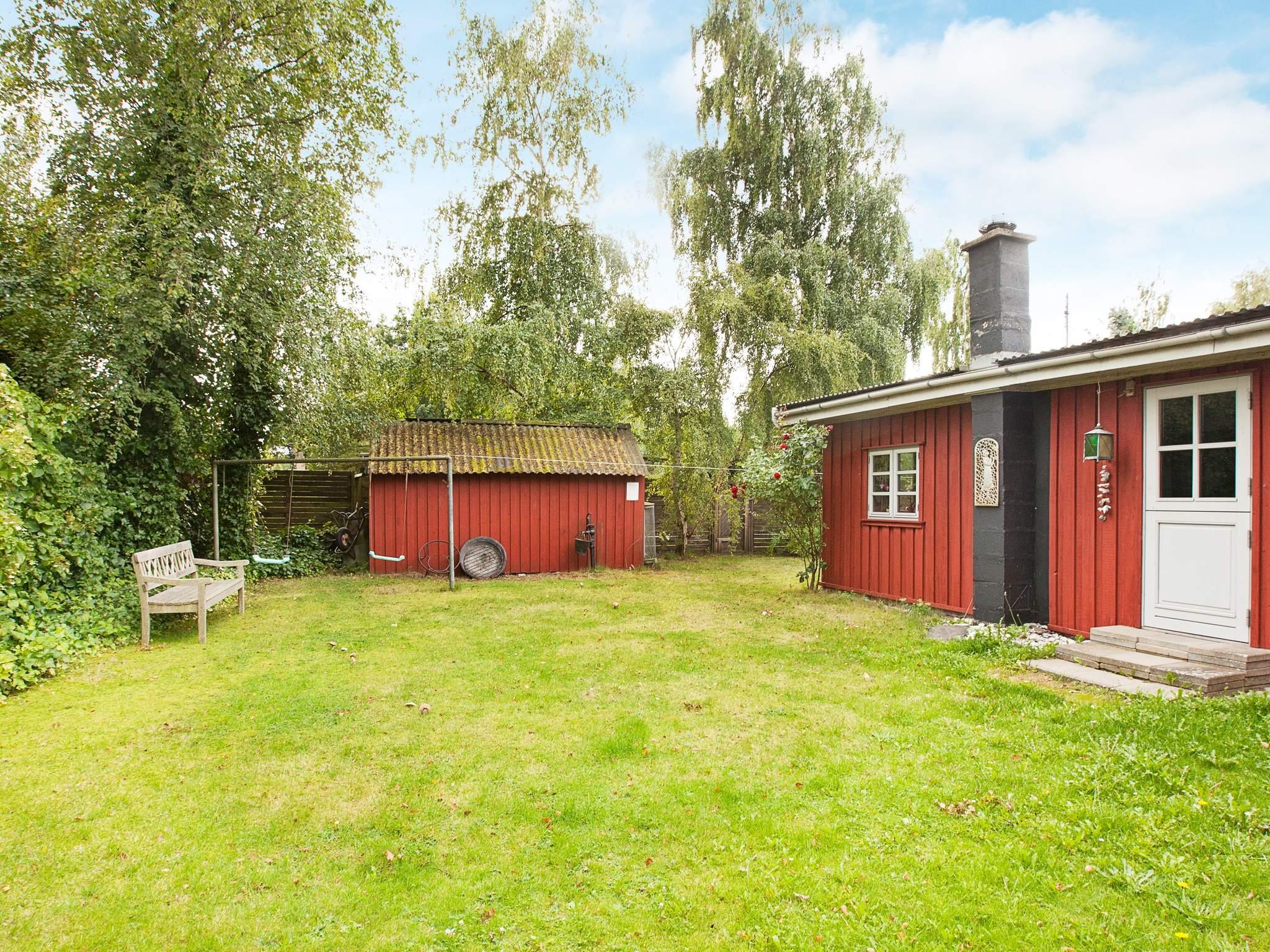 Ferienhaus Røsnæs (318796), Kalundborg, , Westseeland, Dänemark, Bild 15