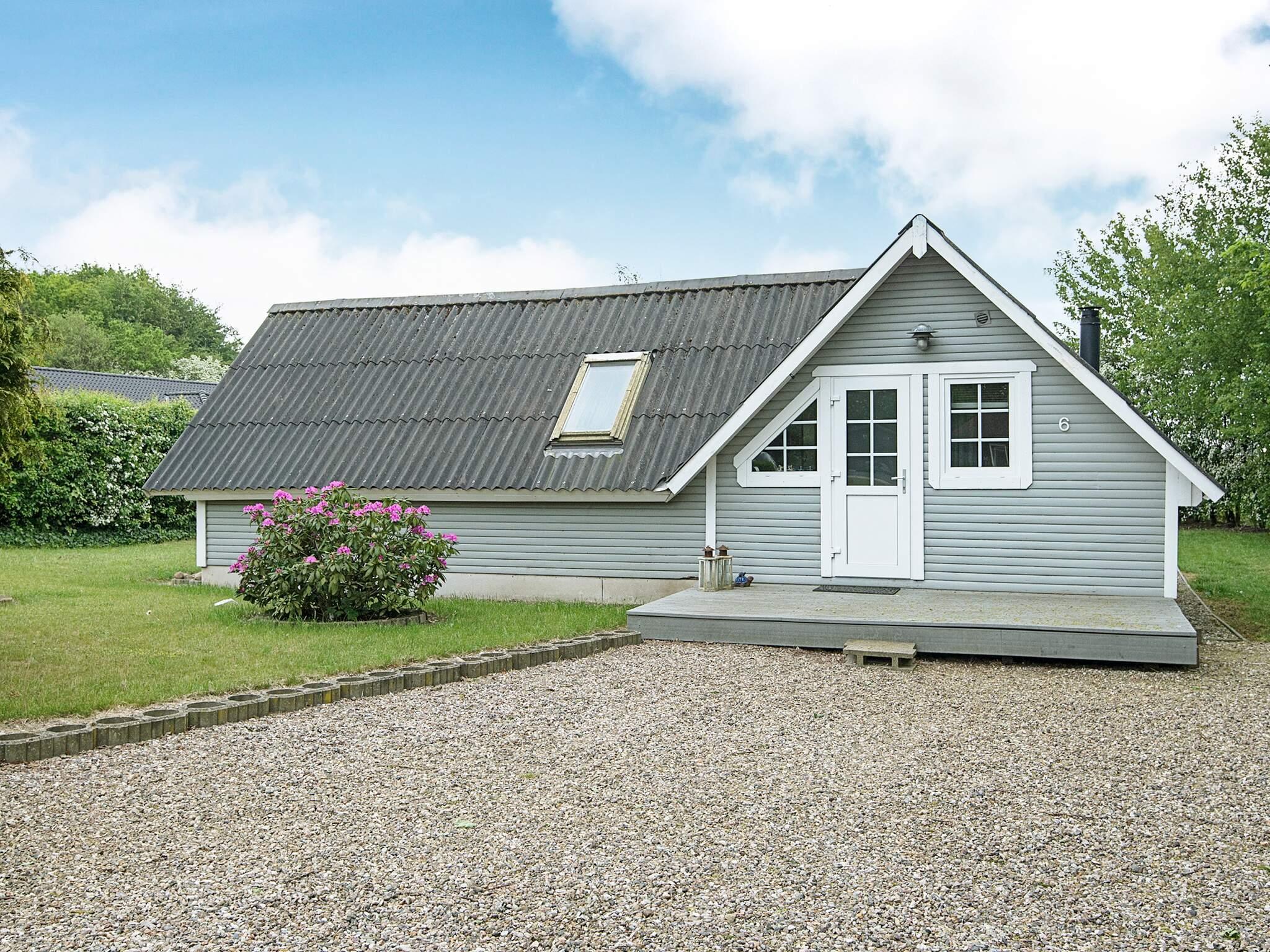 Ferienhaus Arrild (318807), Arrild, , Südwestjütland, Dänemark, Bild 1