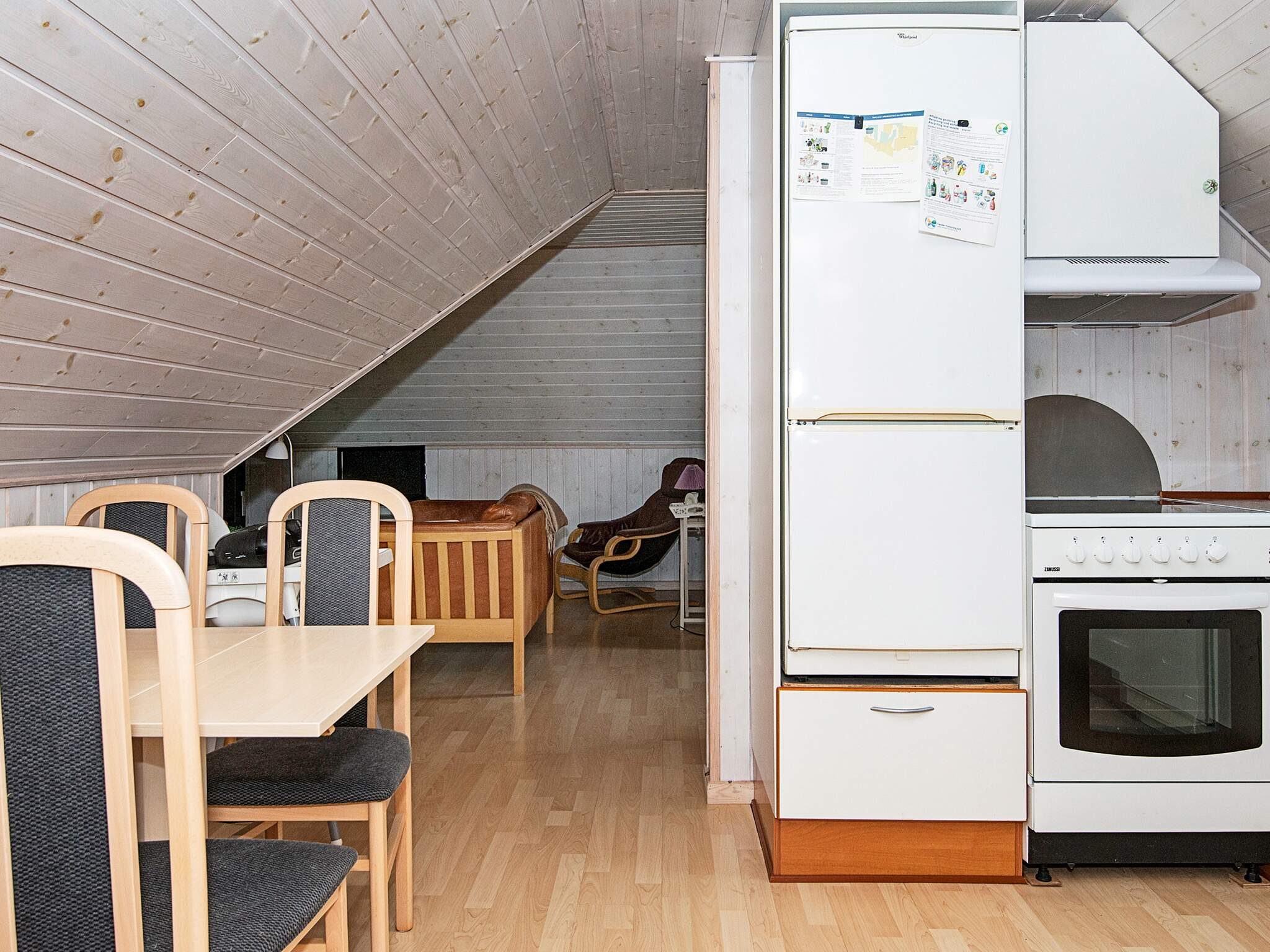 Ferienhaus Arrild (318807), Arrild, , Südwestjütland, Dänemark, Bild 6