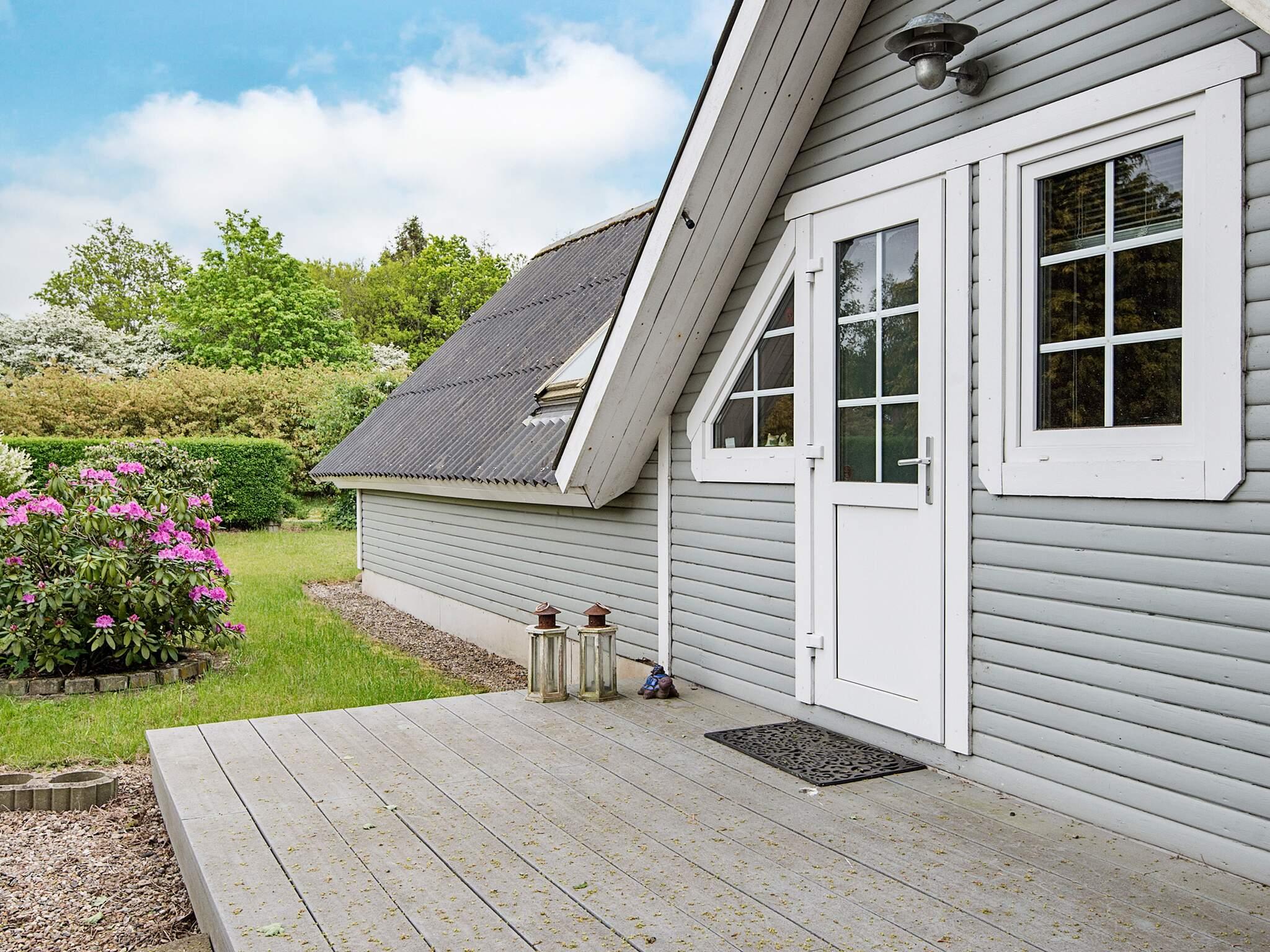 Ferienhaus Arrild (318807), Arrild, , Südwestjütland, Dänemark, Bild 19